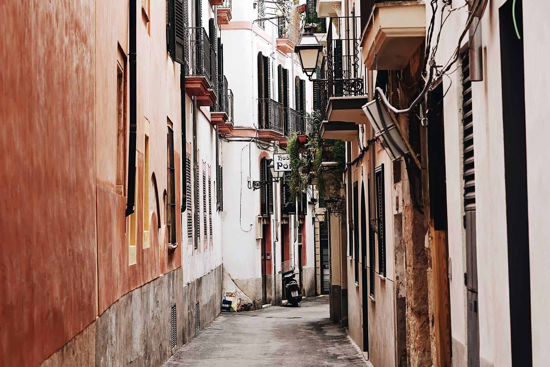 Resor-till-Mallorca-med-boende-i-Palma-Grand-Hotel-Portal-Nous6-med-Nygren-Lind-Resebyrå