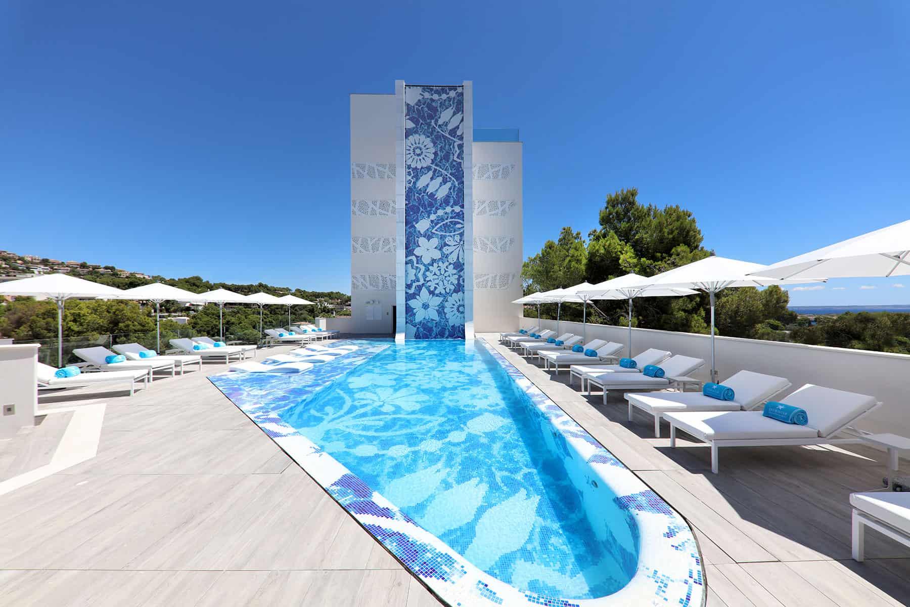 Resor-till-Mallorca-med-boende-i-Palma-Grand-Hotel-Portal-Nous7-med-Nygren-Lind-Resebyrå