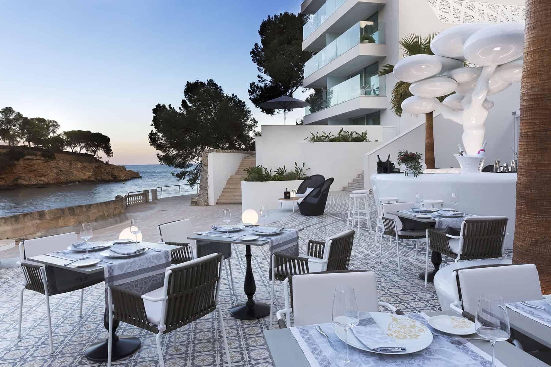 Resor-till-Mallorca-med-boende-i-Palma-Grand-Hotel-Portal-Nous8-med-Nygren-Lind-Resebyrå