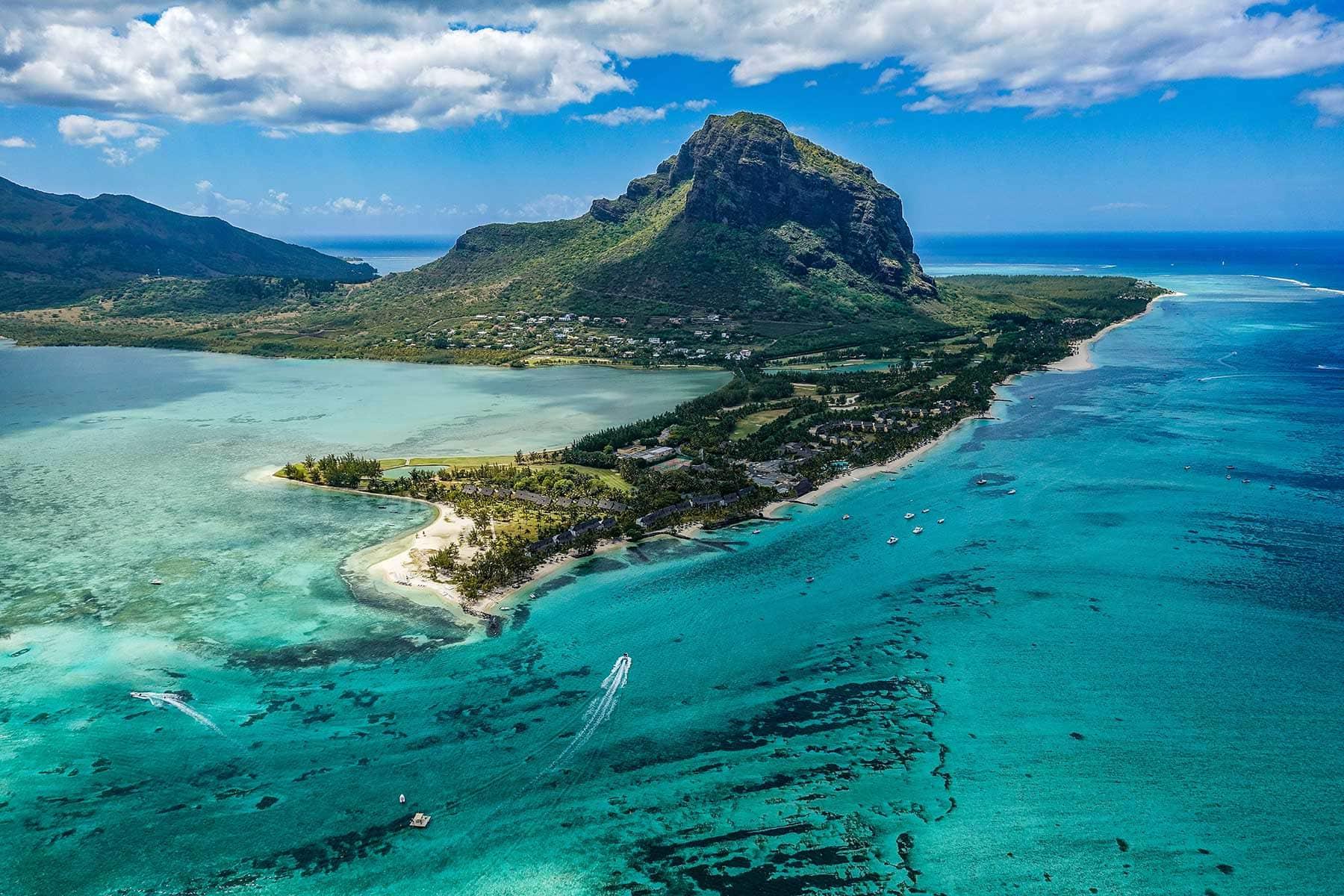 Resor-till-Mauritius-med-Nygren-&-Lind-resebyrå--le-morne