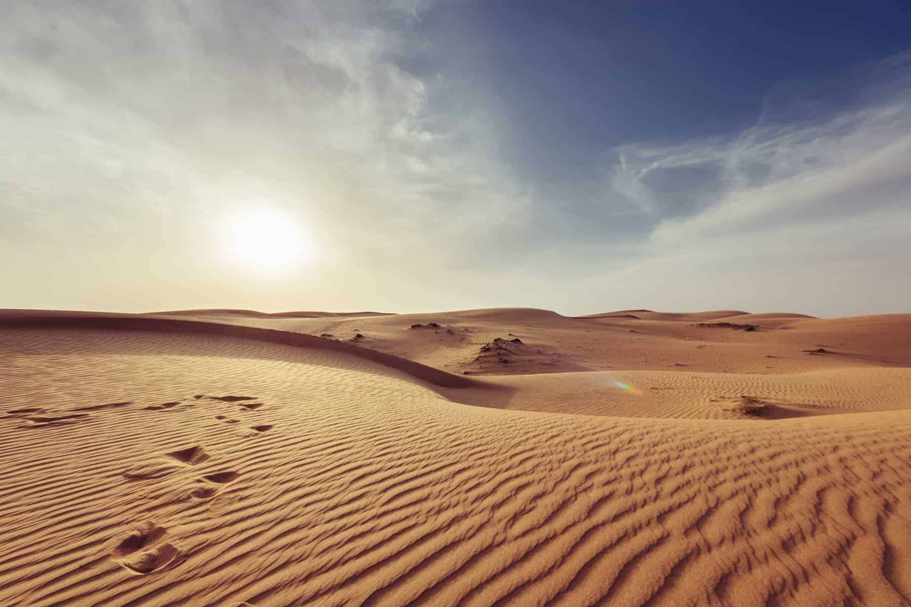 Resor-till-Oman-med-hotell-Al-Husn-Resort-and-Spa-hos-Nygren-Lind-Resebyrå