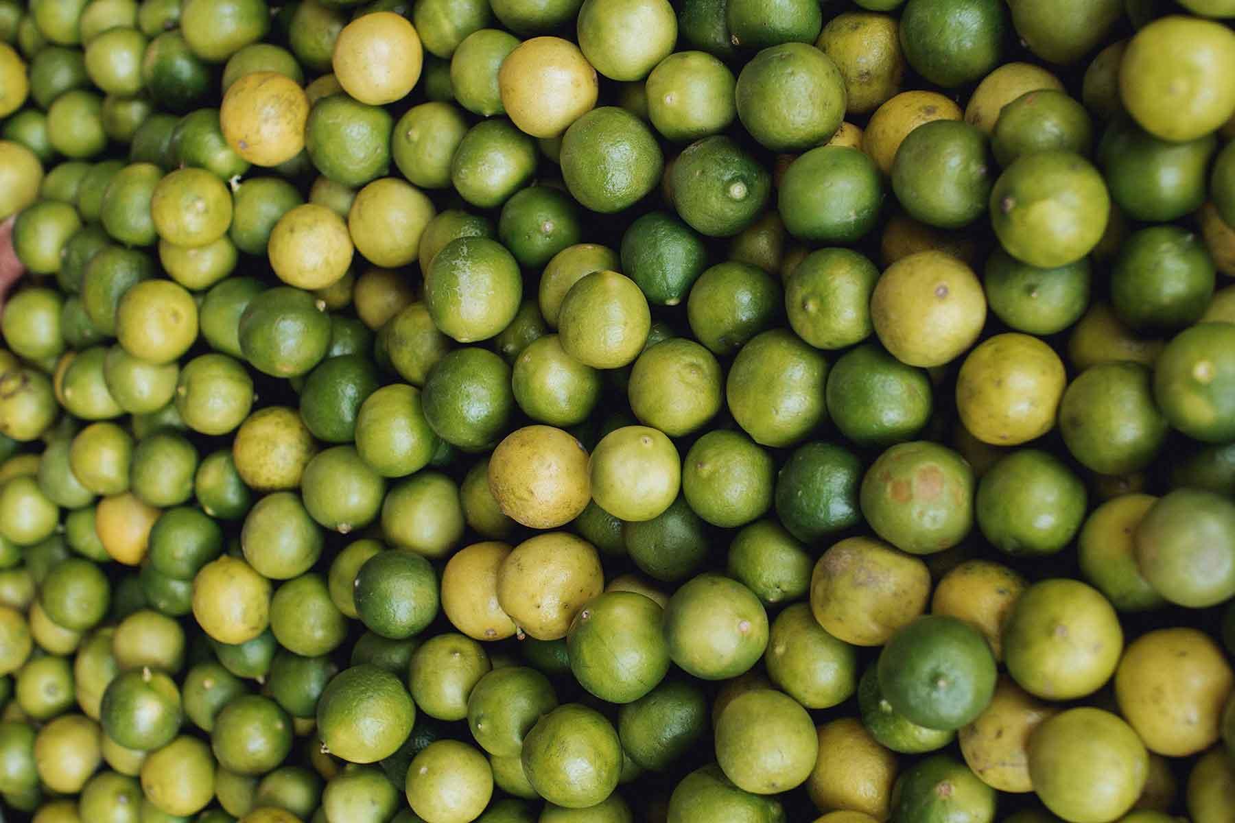 Resor-till-Panama-med-Nygren-&-LInd-Resebyrå---limefrukt