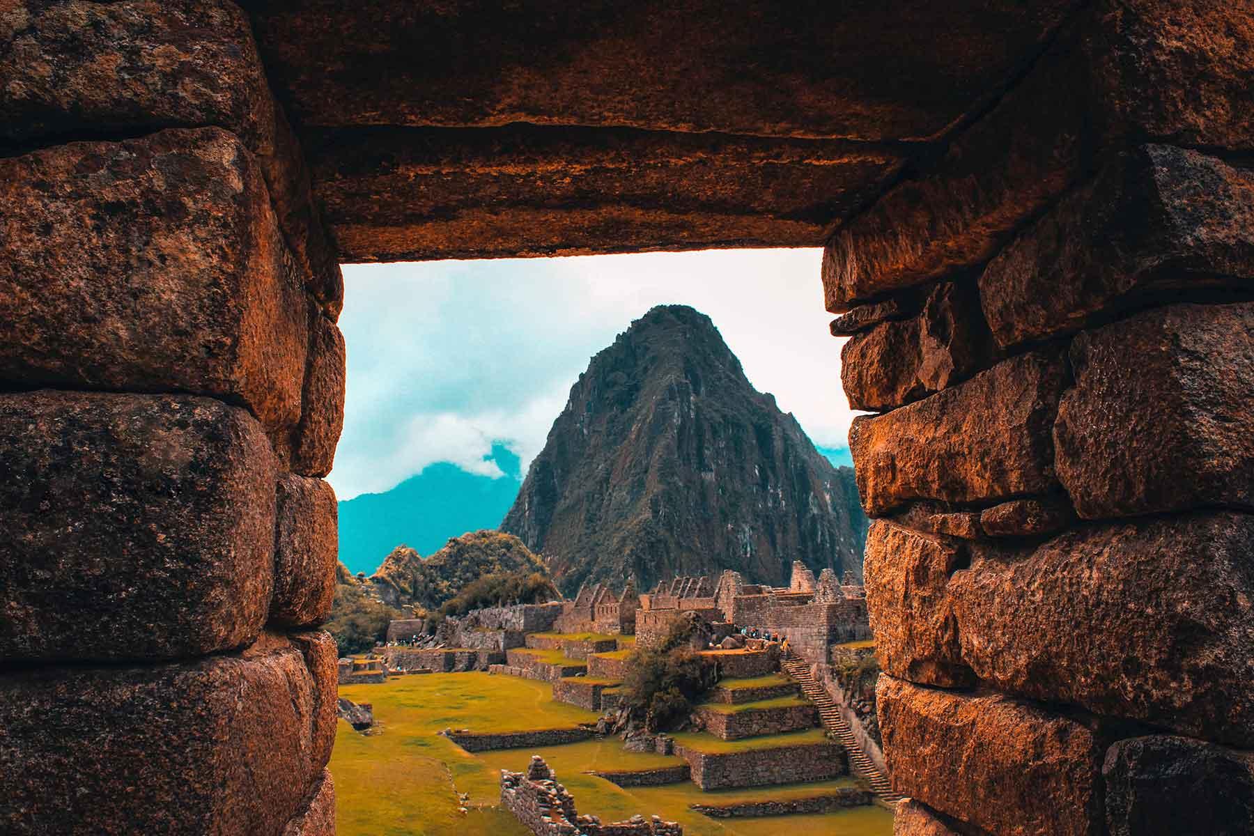 Resor-till-Peru-med-Nygren-&-Lind-Resebyrå---machu-picchu-resa