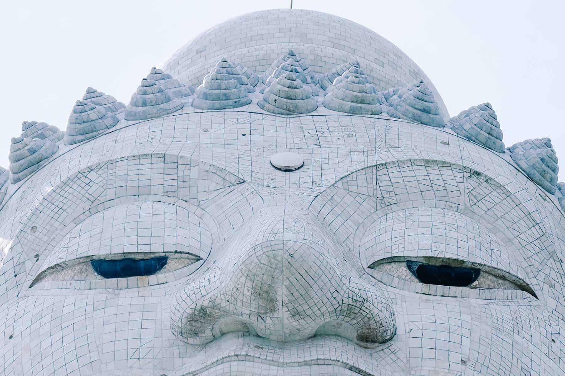 Resor-till-Phuket-i-Thailand-Religion-med-Nygren-och-Lind-resebyrå