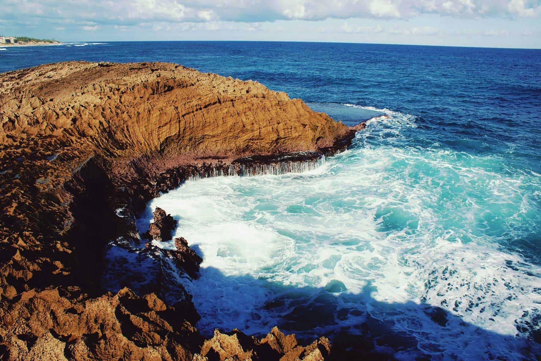 Resor-till-Puerto-Rico---kusten-med-Nygren-Lind-Resebyrå