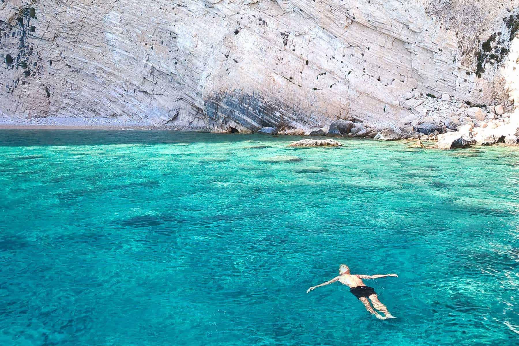 Resor-till-Spetses-i-Grekland-med-Nygren-&-Lind-Resebyrå_2
