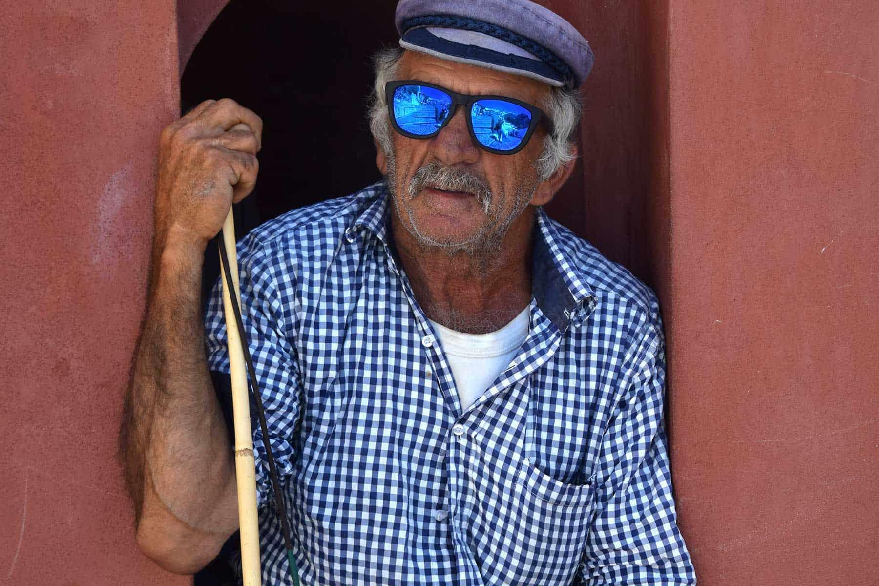 Resor-till-Spetses-i-Grekland-med-Nygren-&-Lind-Resebyrå_4
