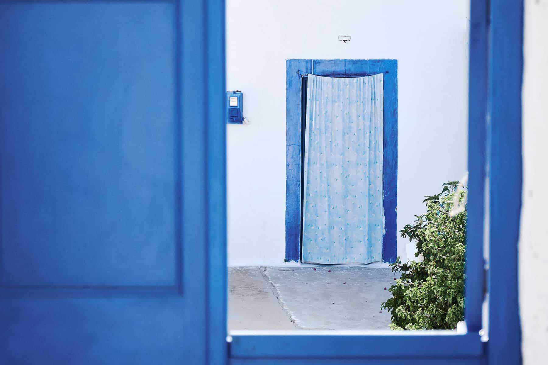 Resor-till-Spetses-i-Grekland-med-Nygren-&-Lind-Resebyrå_7