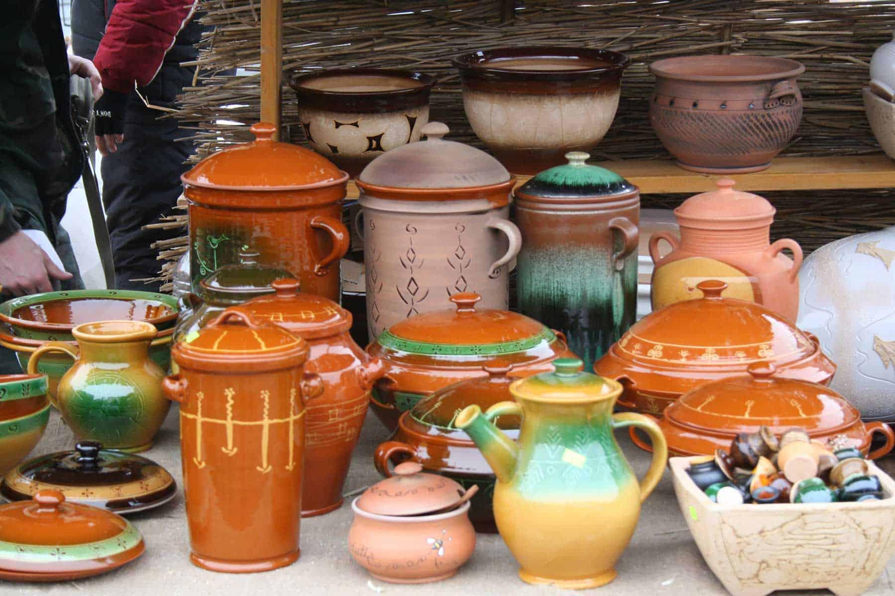 Resor_Litauen_Handmade-ceramics_nygren_lind