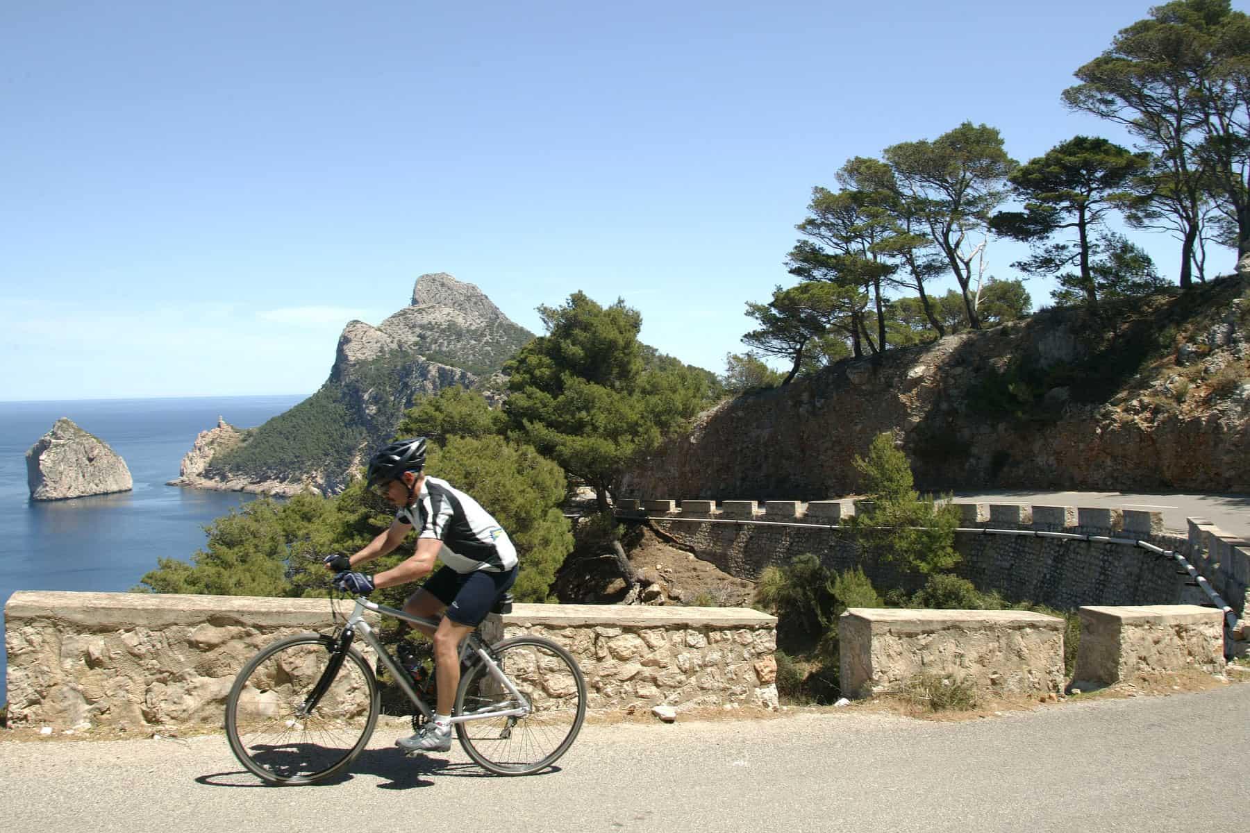 Resor_Mallorca_cykla_Nygren_Lind_Resebyrå