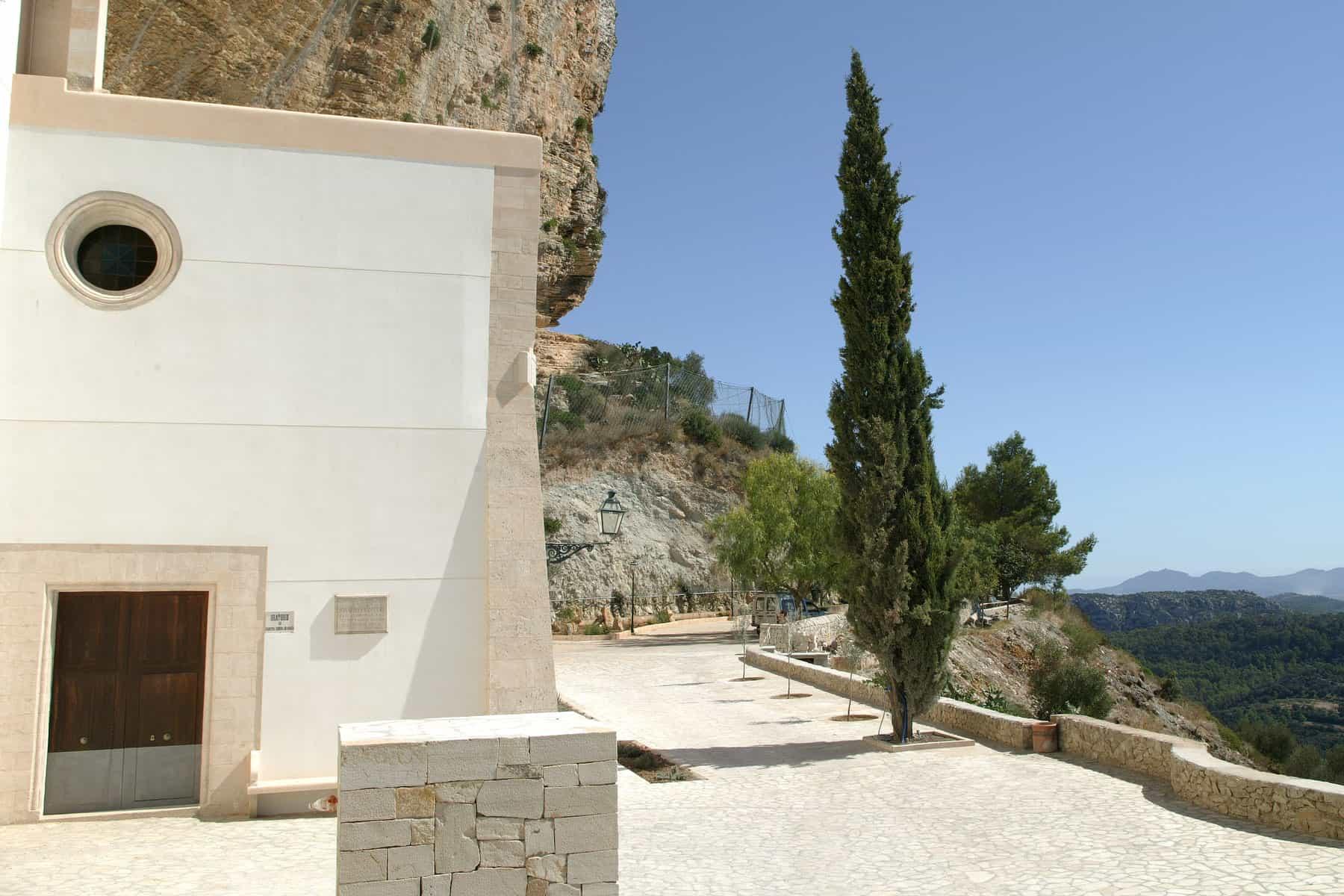 Resor_Mallorca_utsikt_Nygren_Lind_Resebyrå