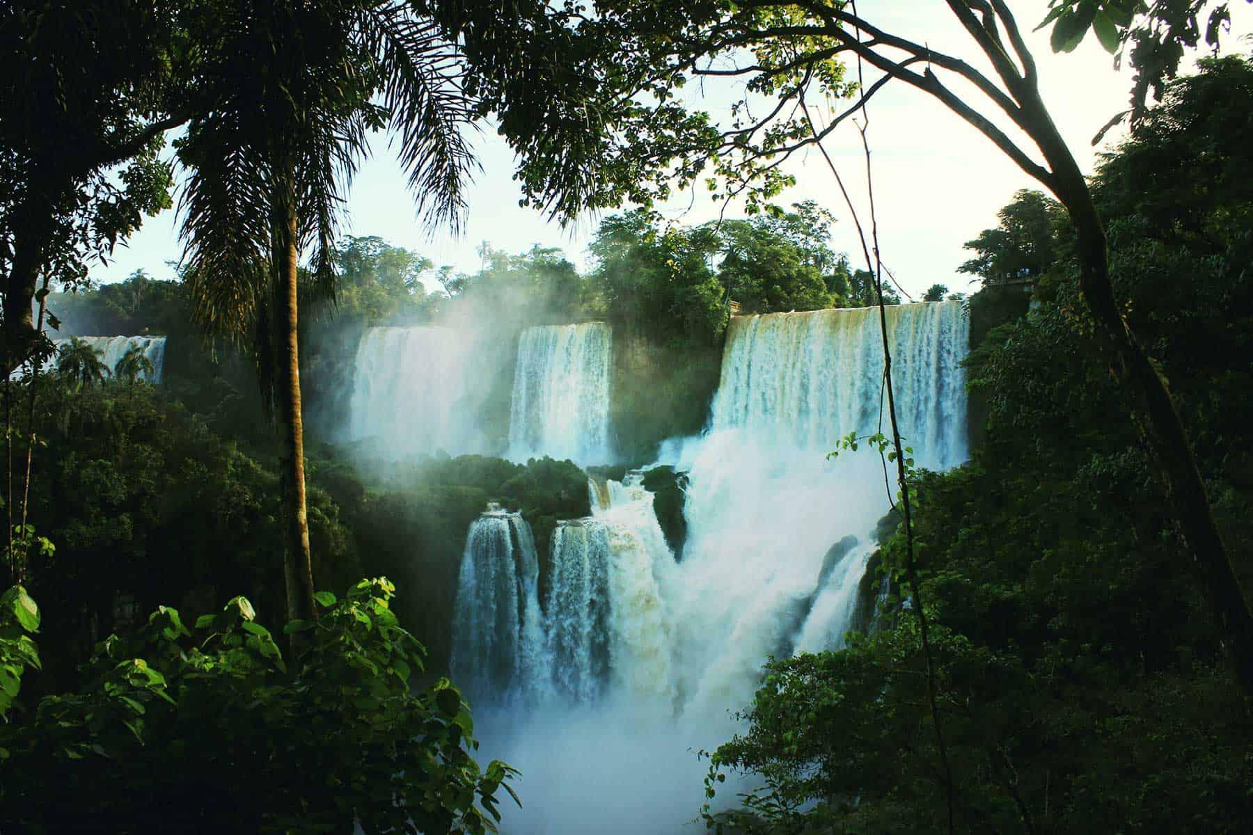 Resor_Paraguay_Iguazufallen_Nygren_Lind_Resebyrå