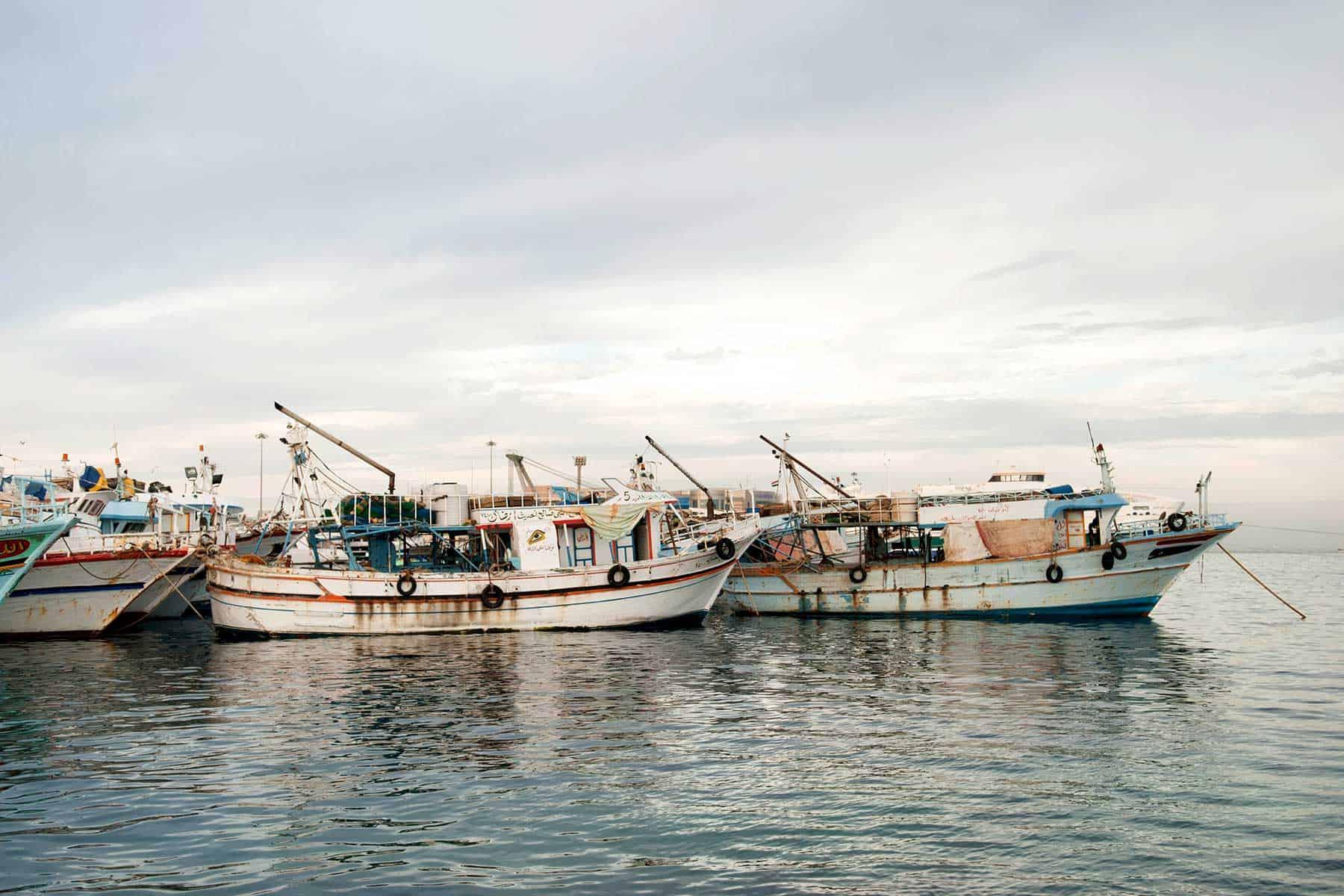 Resor_Uruguay_Fiskebåt_Nygren_Lind_Resebyrå