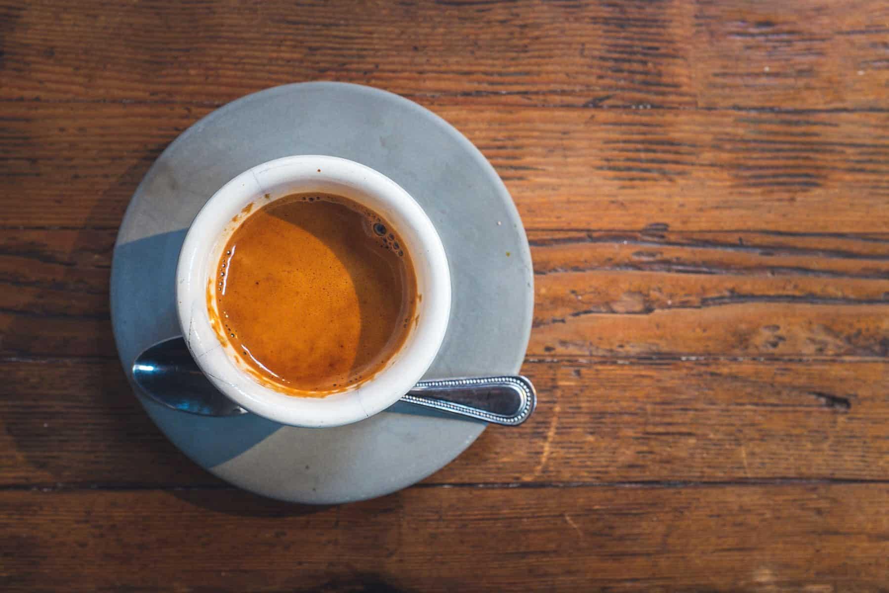 Resor_i_Italien_till_Sicilien_Espresso_med_Nygren_Lind_Resebyrå