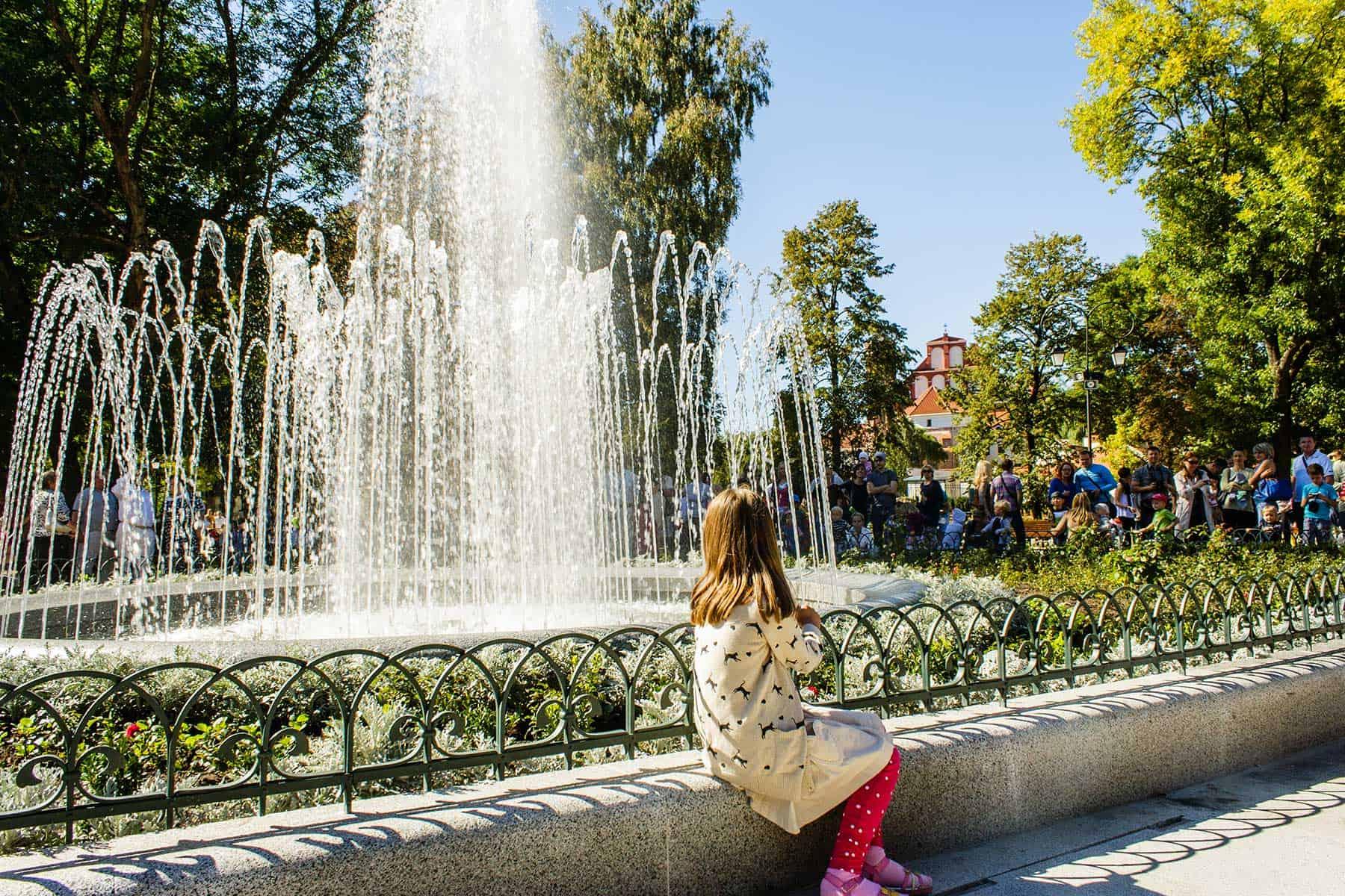 Resor_litauen_Bernardine-Gardens-Vilnius_nyygren_Lind