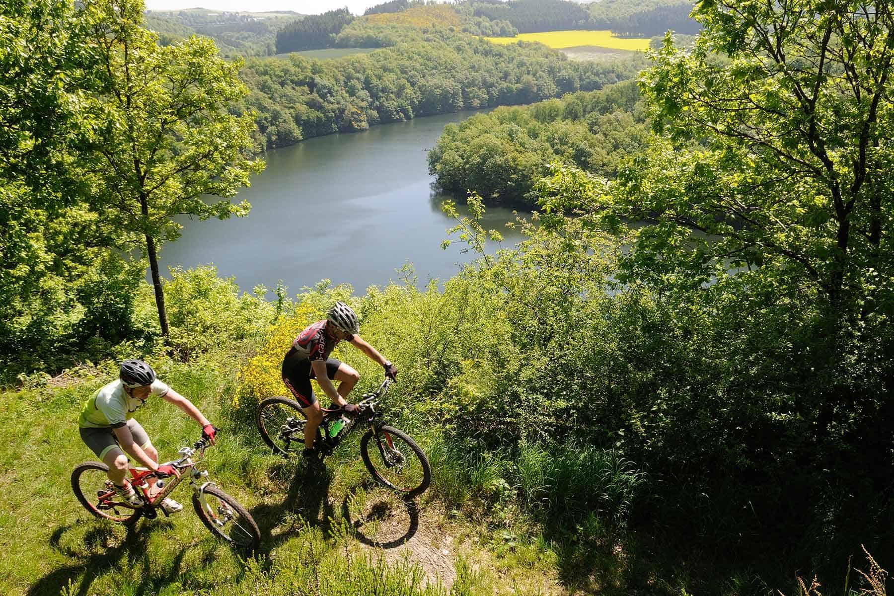 Resor_litauen_Nygren_lind_resebyrå_bike
