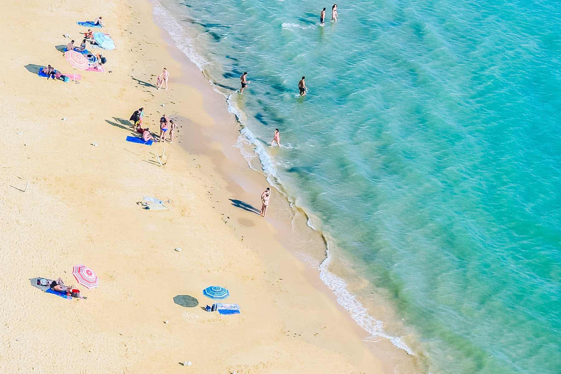 Resor_med_sol_och_bad_till_Sicilien_i_Italien_med_Nygren_Lind_Resebyrå