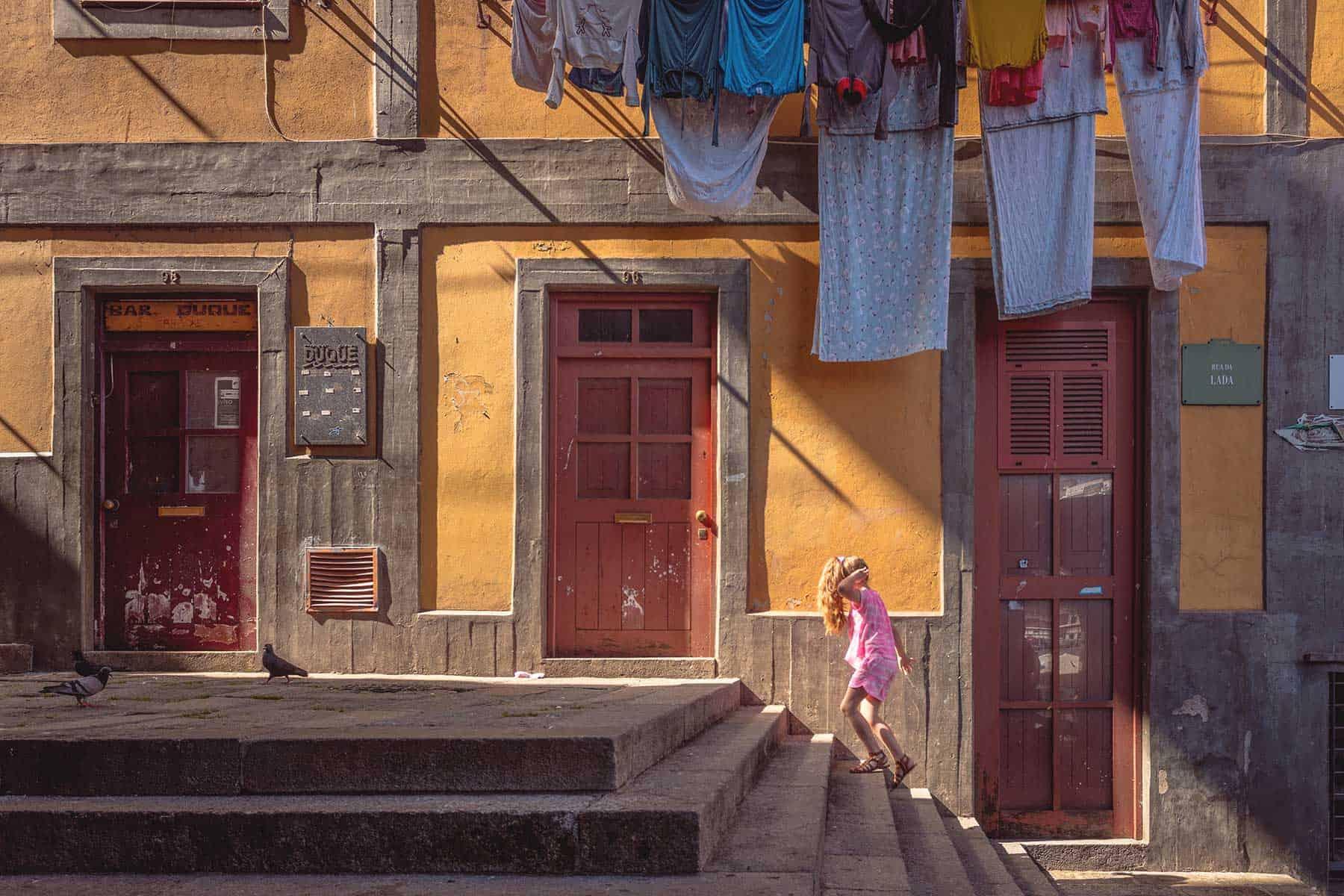 Resor_till_Algarvekusten_i_Portugal_Barn_med_Nygren_Lind_Resebyrå