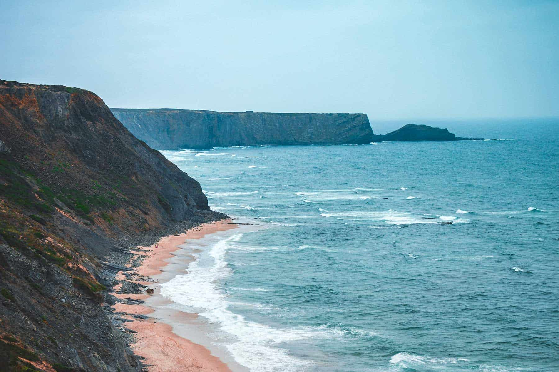 Resor_till_Algarvekusten_i_Portugal_Kust_med_Nygren_Lind_Resebyrå