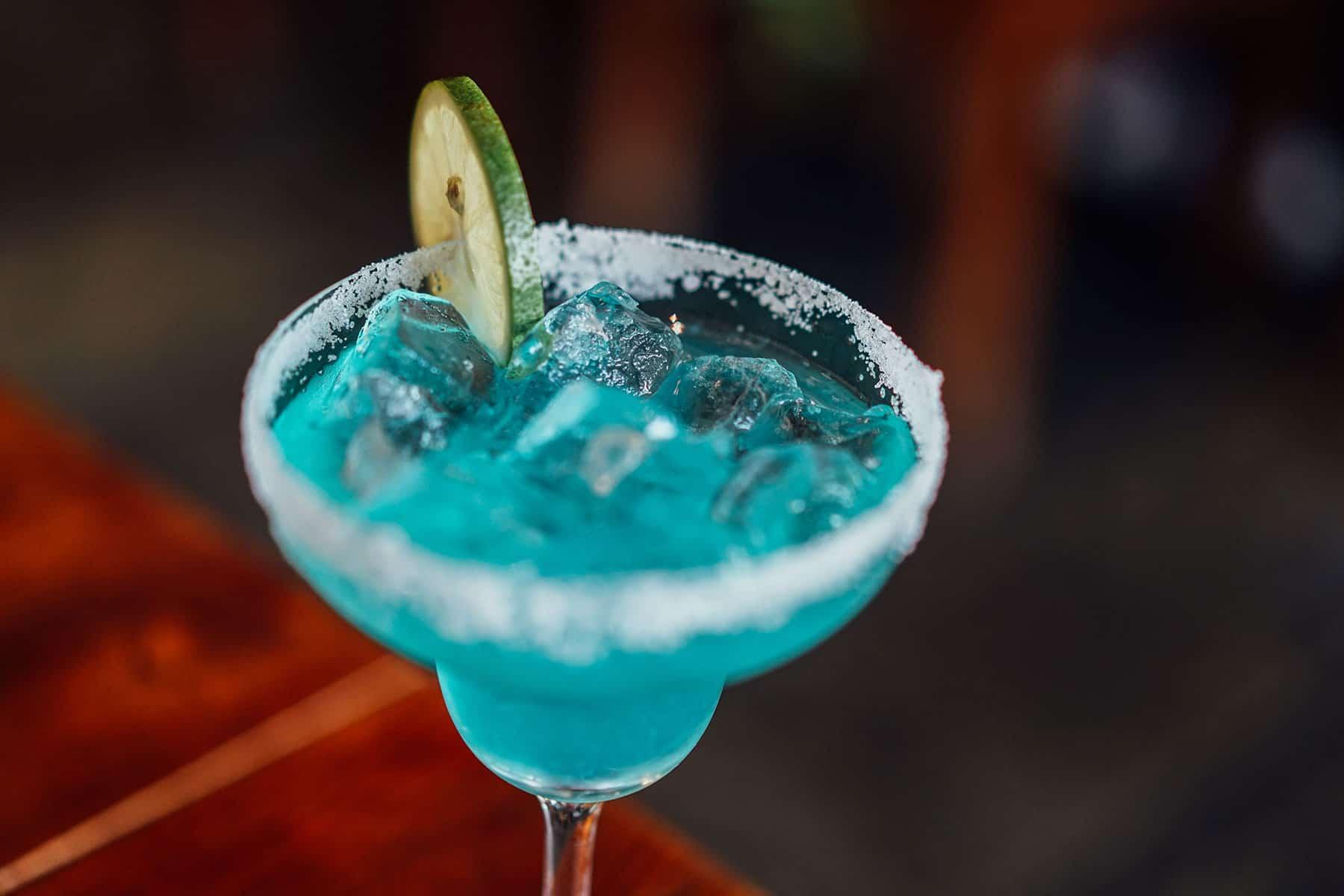 Resor_till_Cancun_i_Mexico_Margarita_med_Nygren_Lind_Resebyrå