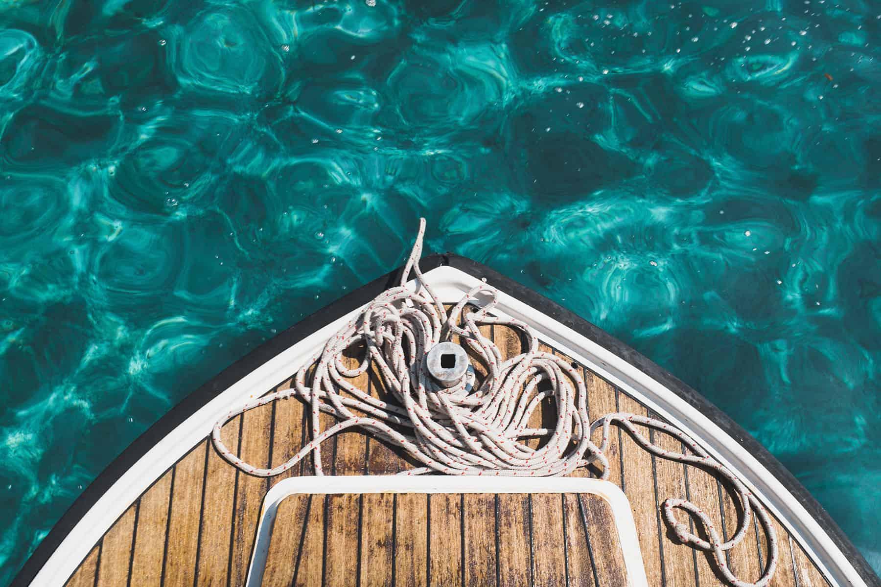 Resor_till_Cavtat_i_Kroatien_båt_med_Nygren_Lind_Resebyrå