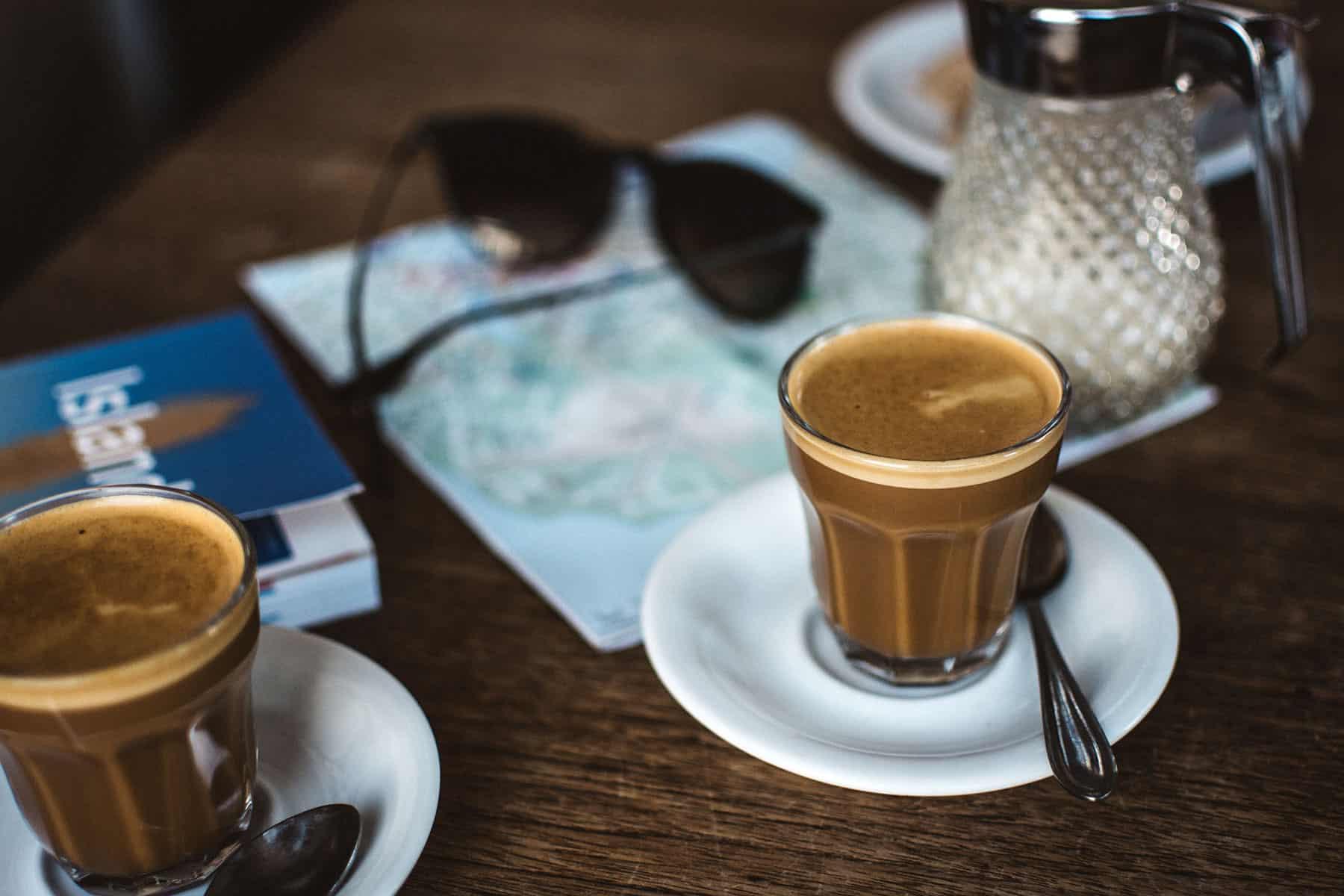 Resor_till_Comosjön_i_Italien_Espresso_med_Nygren_Lind_Resebyrå