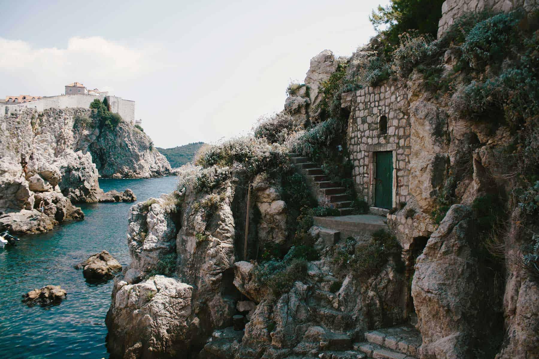 Resor_till_Dubrovnik_i_Kroatien_hav-med_Nygren_Lind_Resebyrå