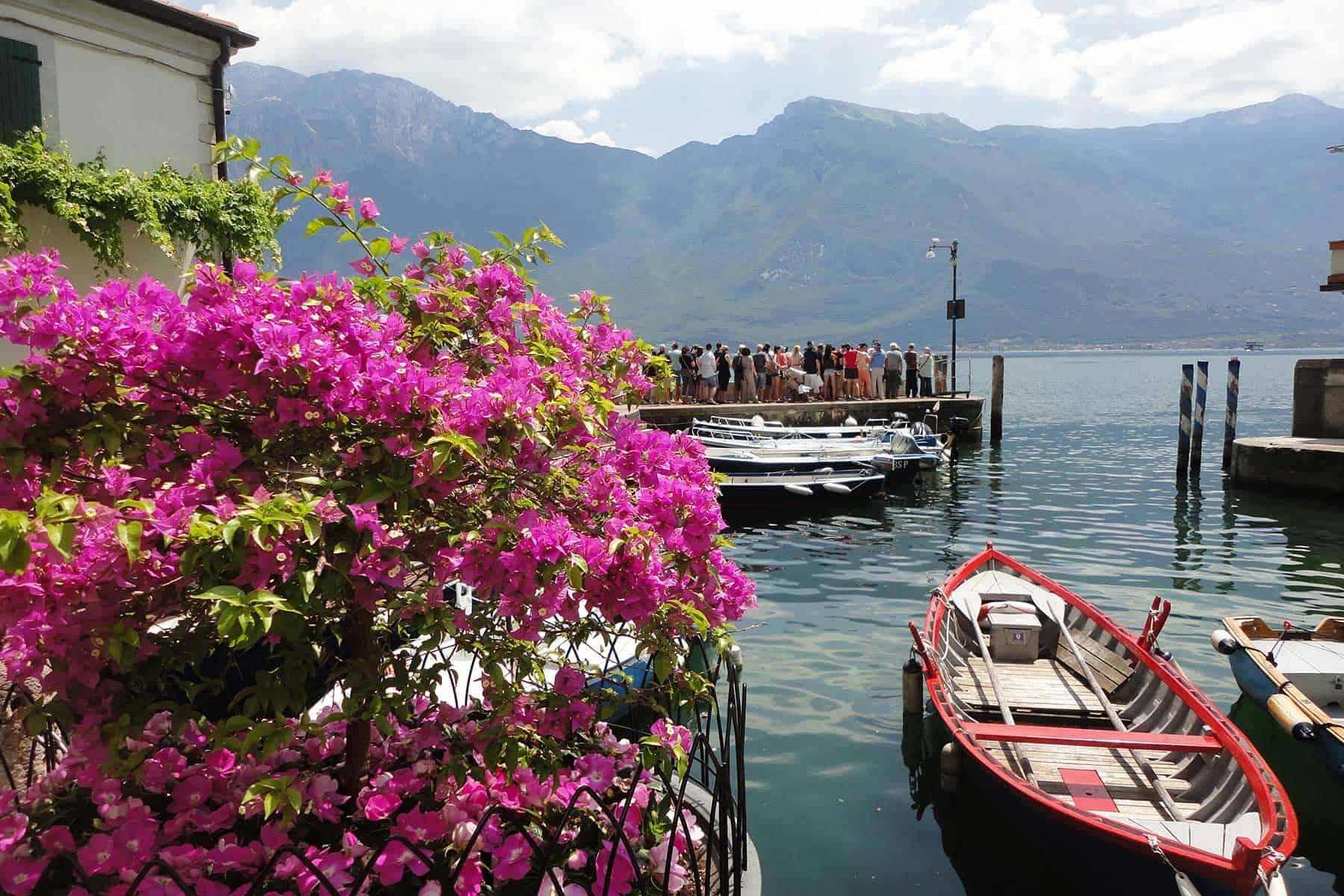 Resor_till_Gardasjön_i_Italien_Nygren_Lind_Resebyrå