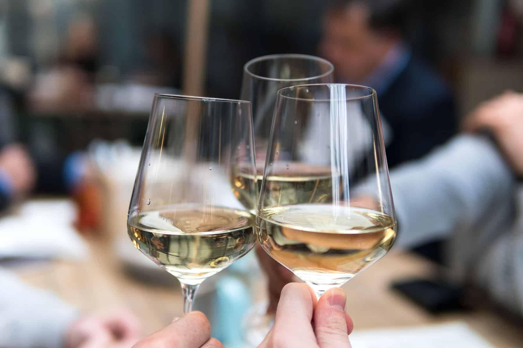Resor_till_Gardasjön_i_Italien_Vinprovning_Nygren_Lind_Resebyrå