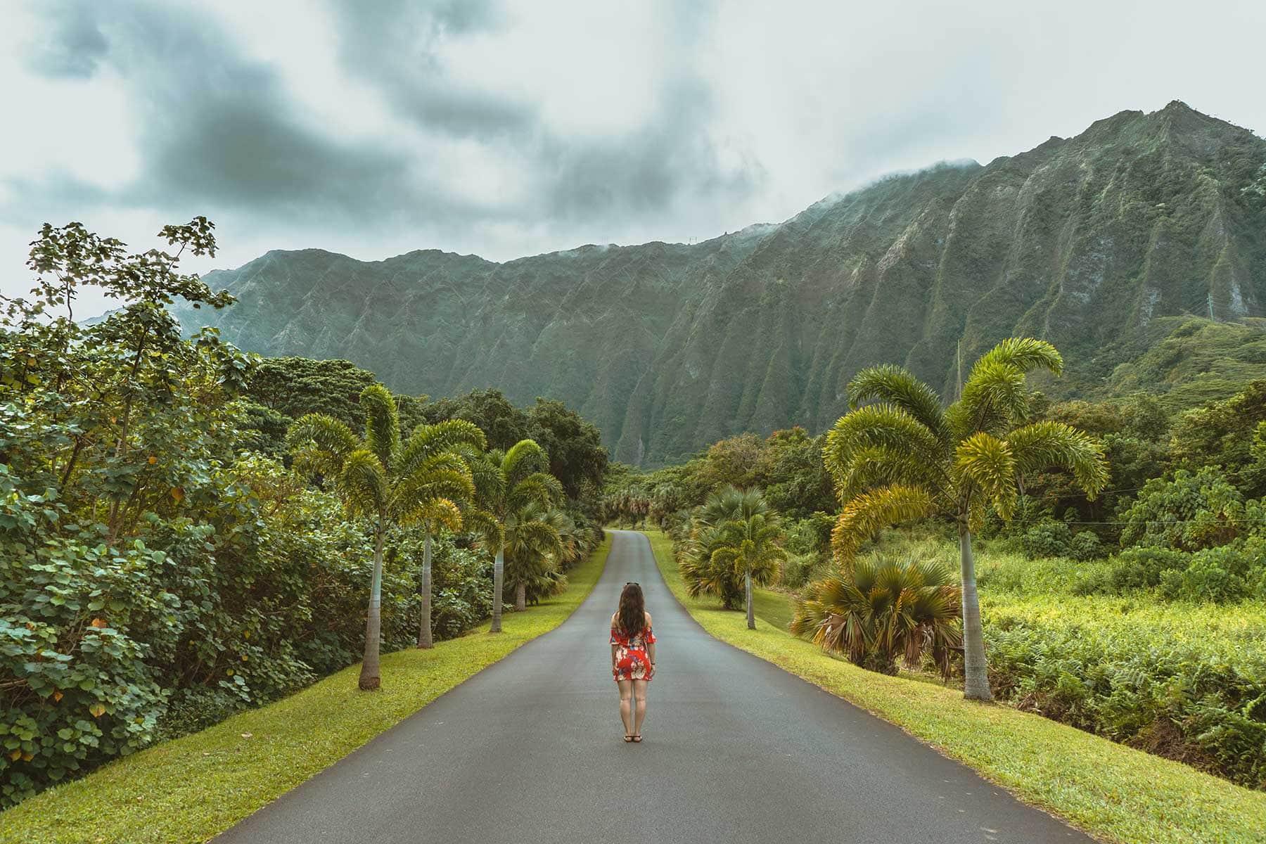 Resor_till_Hawaii_med_Nygren_Lind_Resebyrå-1