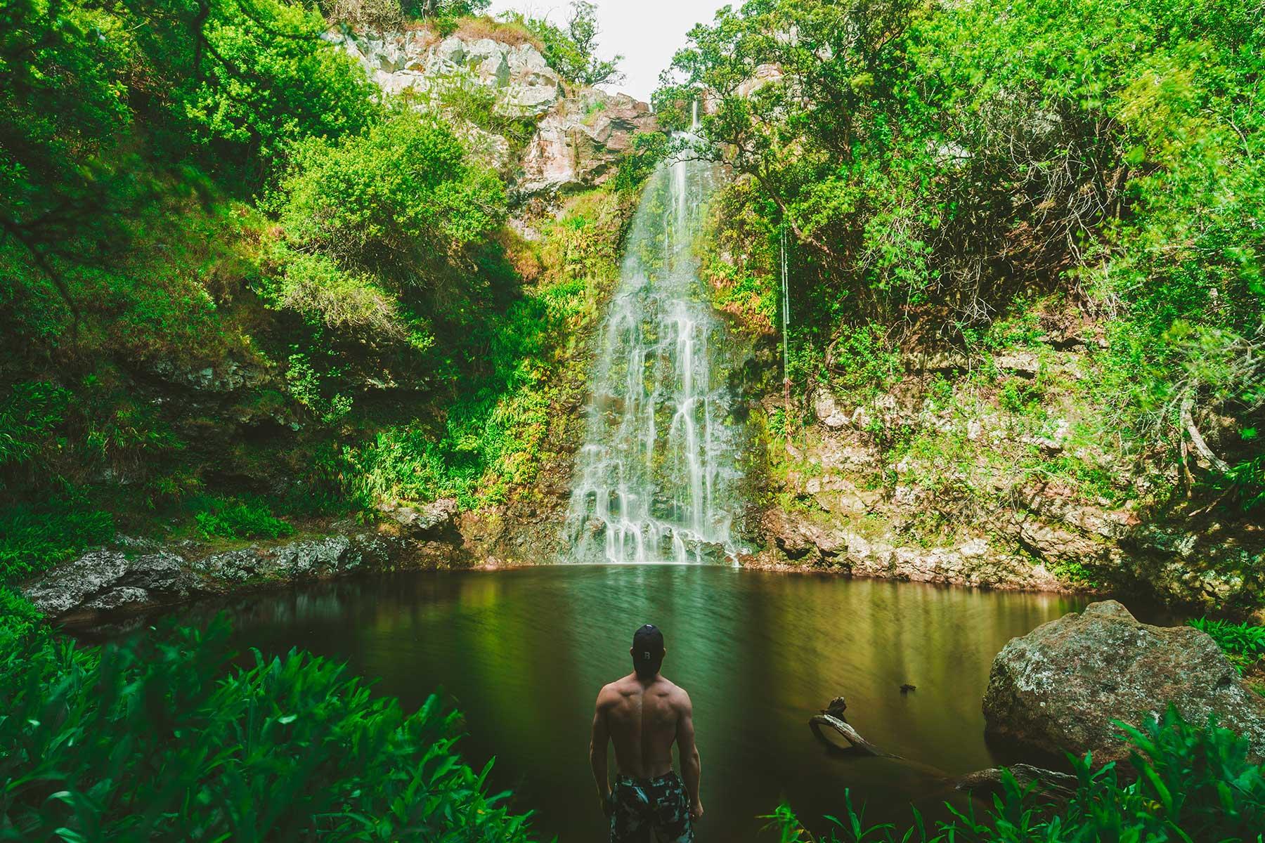 Resor_till_Hawaii_med_Nygren_Lind_Resebyrå-5
