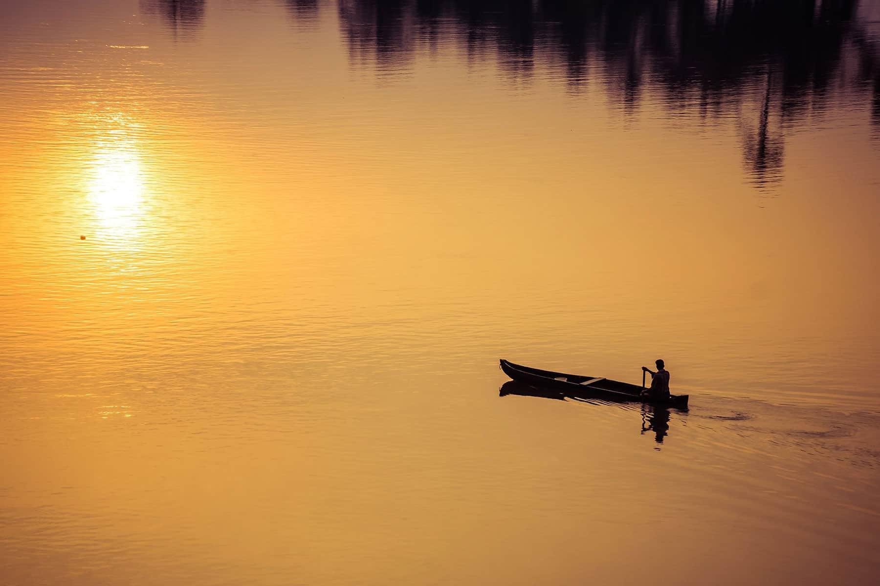 Resor_till_Kerala-i-Indien_med_Nygren_Lind_Resebyrå-7