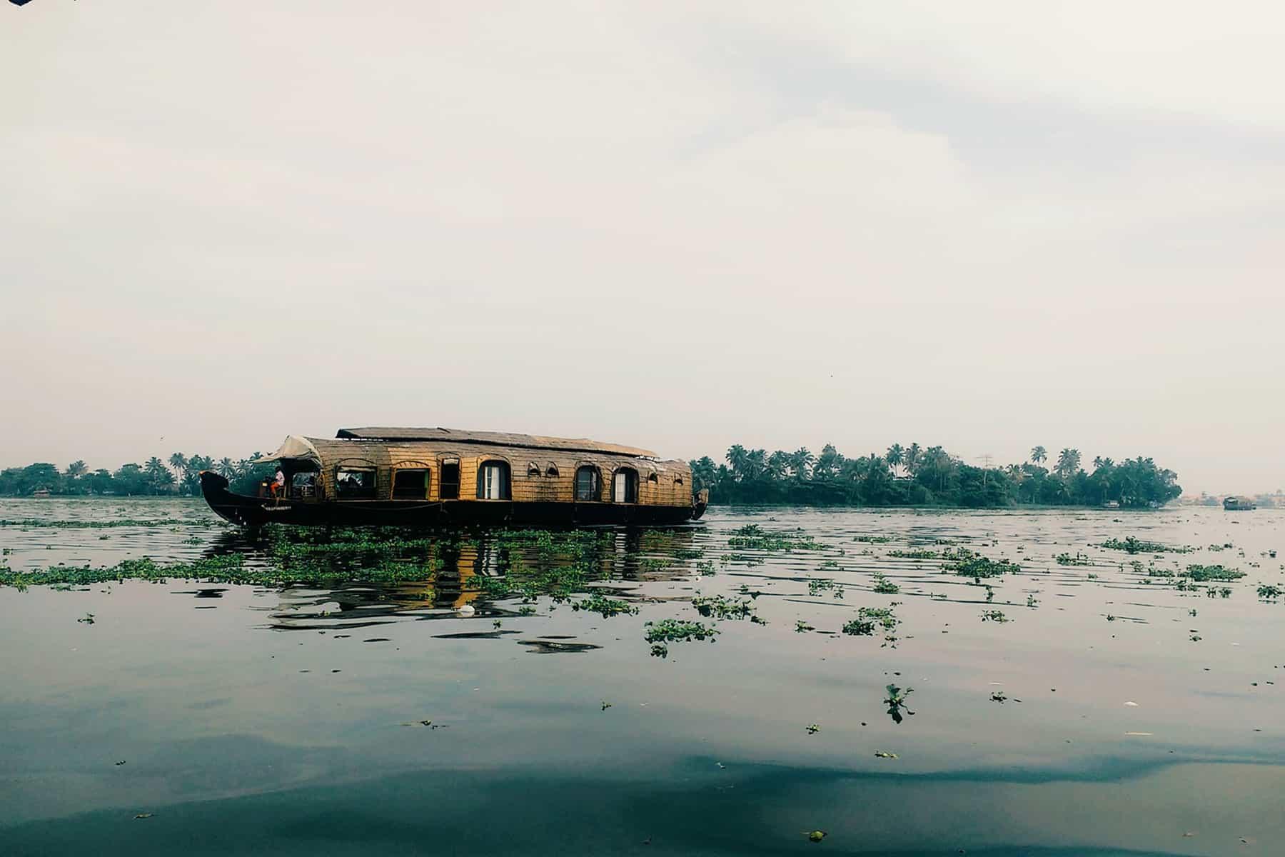 Resor_till_Kerala-i-Indien_med_Nygren_Lind_Resebyrå-8