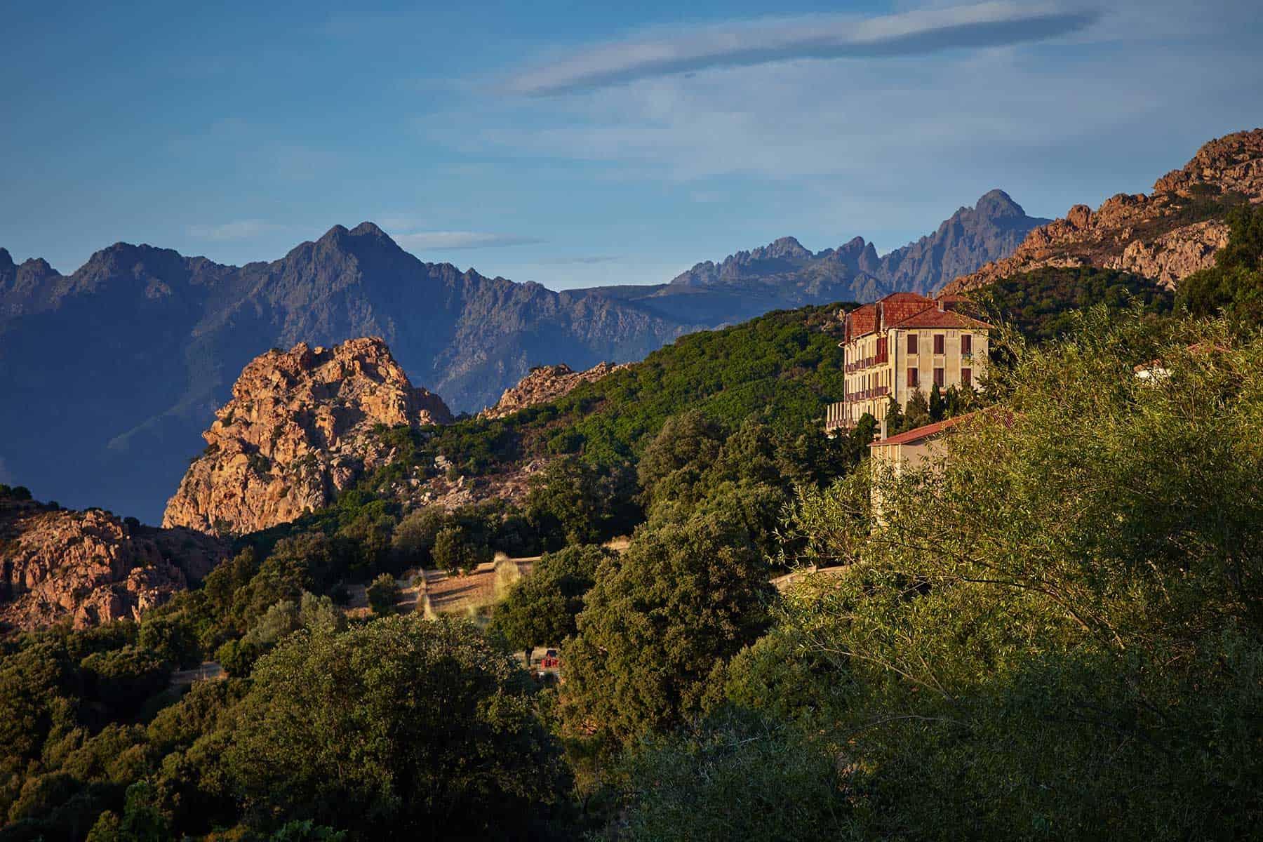 Resor_till_Korsika-i-Frankrike_med_Nygren_Lind_Resebyrå-1
