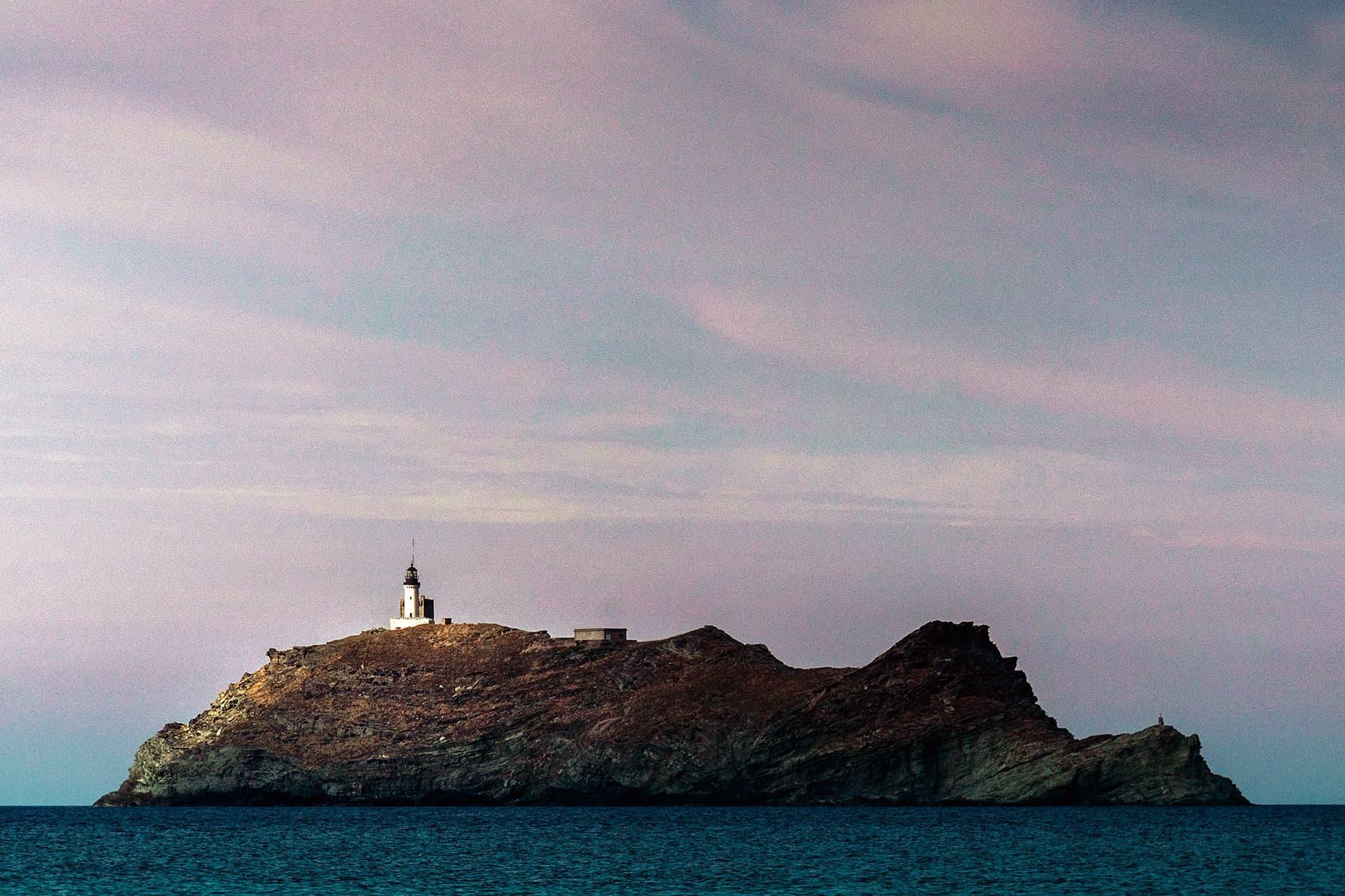 Resor_till_Korsika-i-Frankrike_med_Nygren_Lind_Resebyrå-2