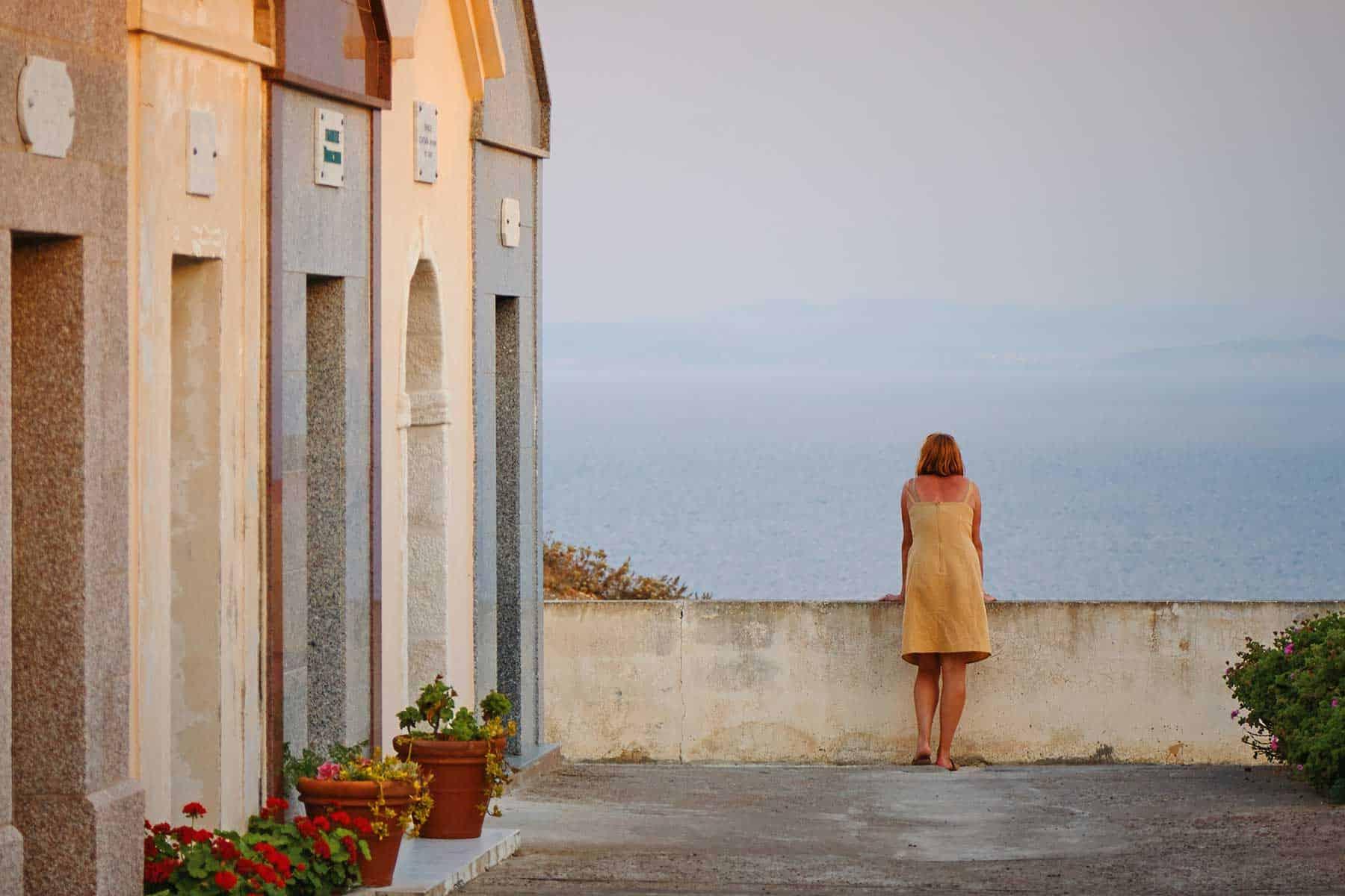 Resor_till_Korsika-i-Frankrike_med_Nygren_Lind_Resebyrå-6