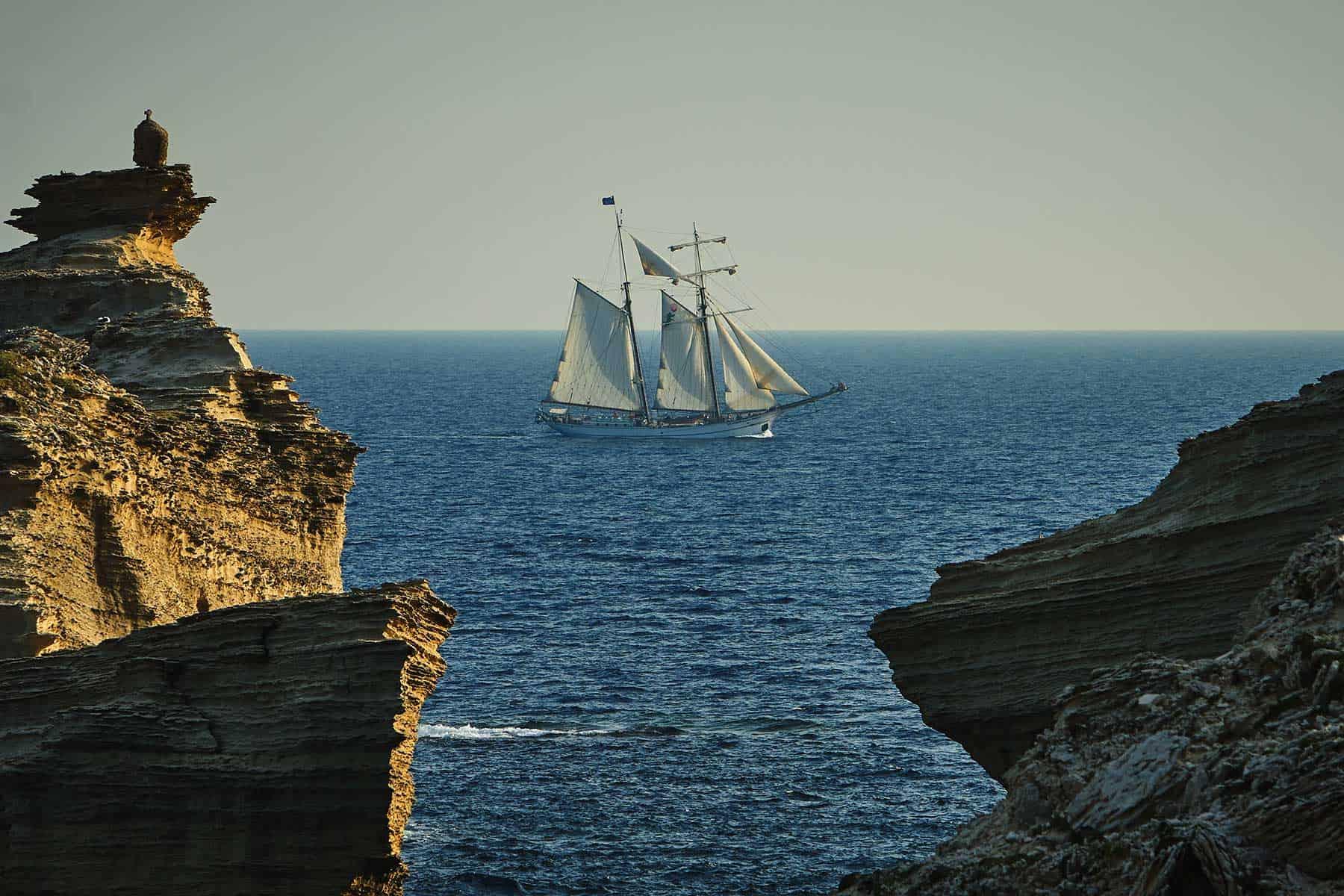 Resor_till_Korsika-i-Frankrike_med_Nygren_Lind_Resebyrå-7