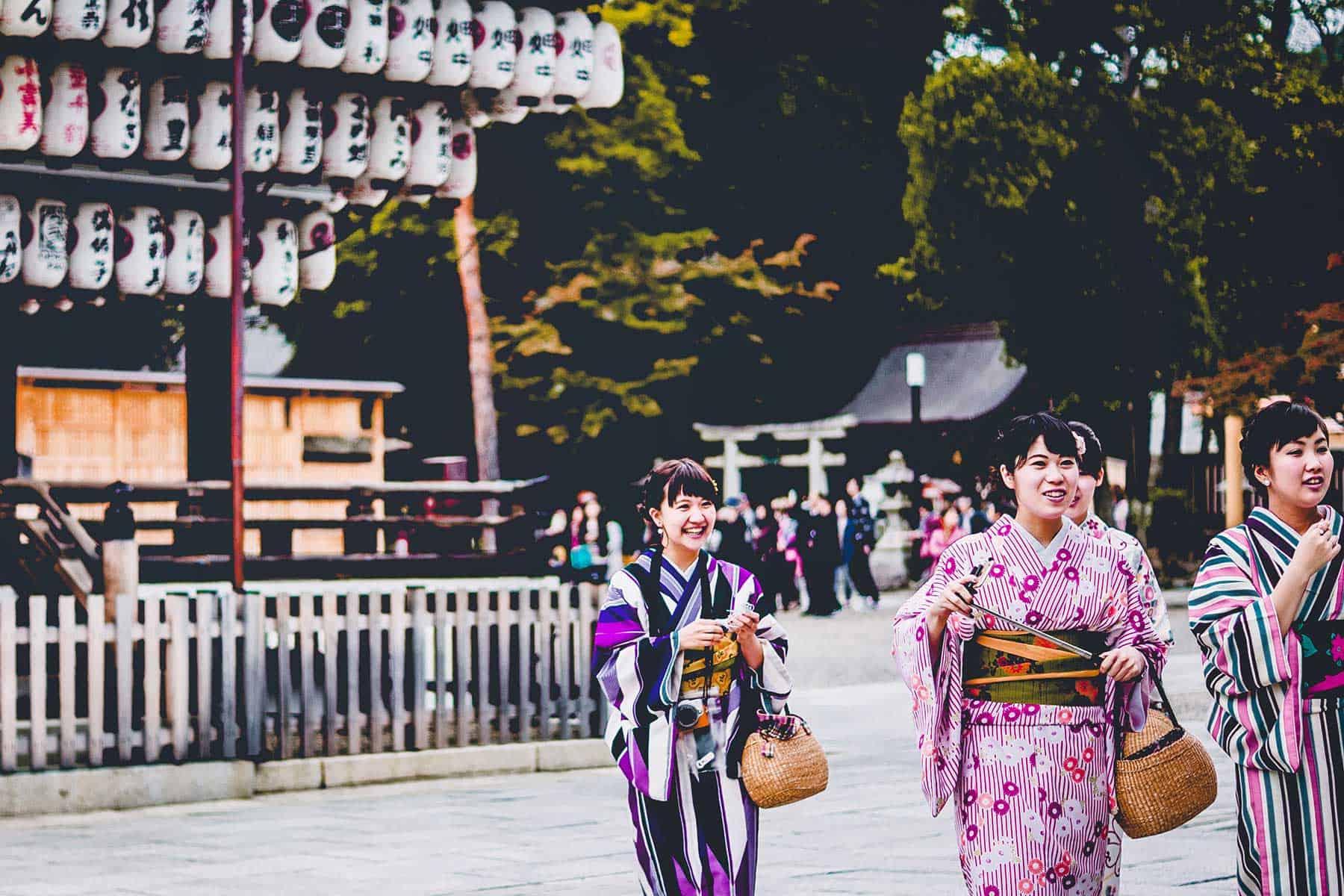 Resor_till_Kyoto-i-Japan_med_Nygren_Lind_Resebyrå-2