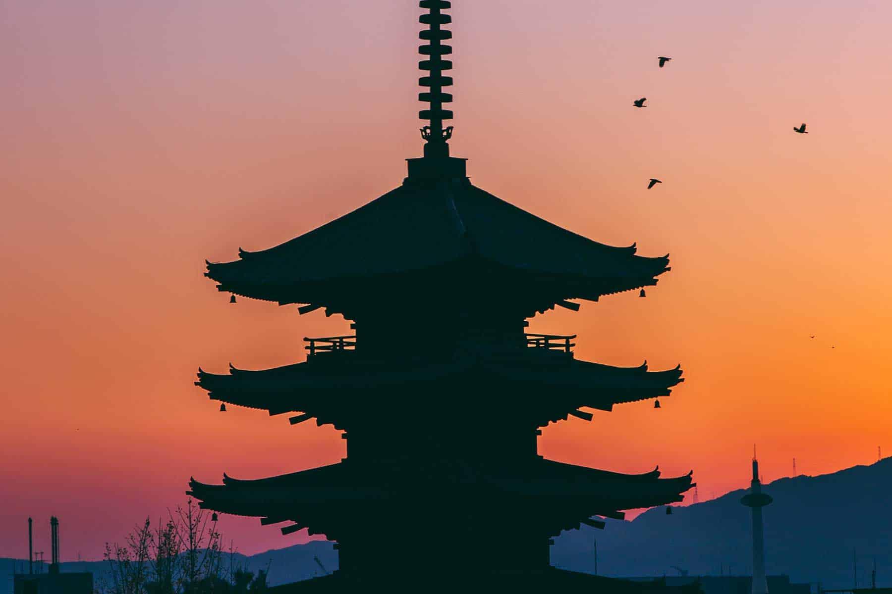 Resor_till_Kyoto-i-Japan_med_Nygren_Lind_Resebyrå-3