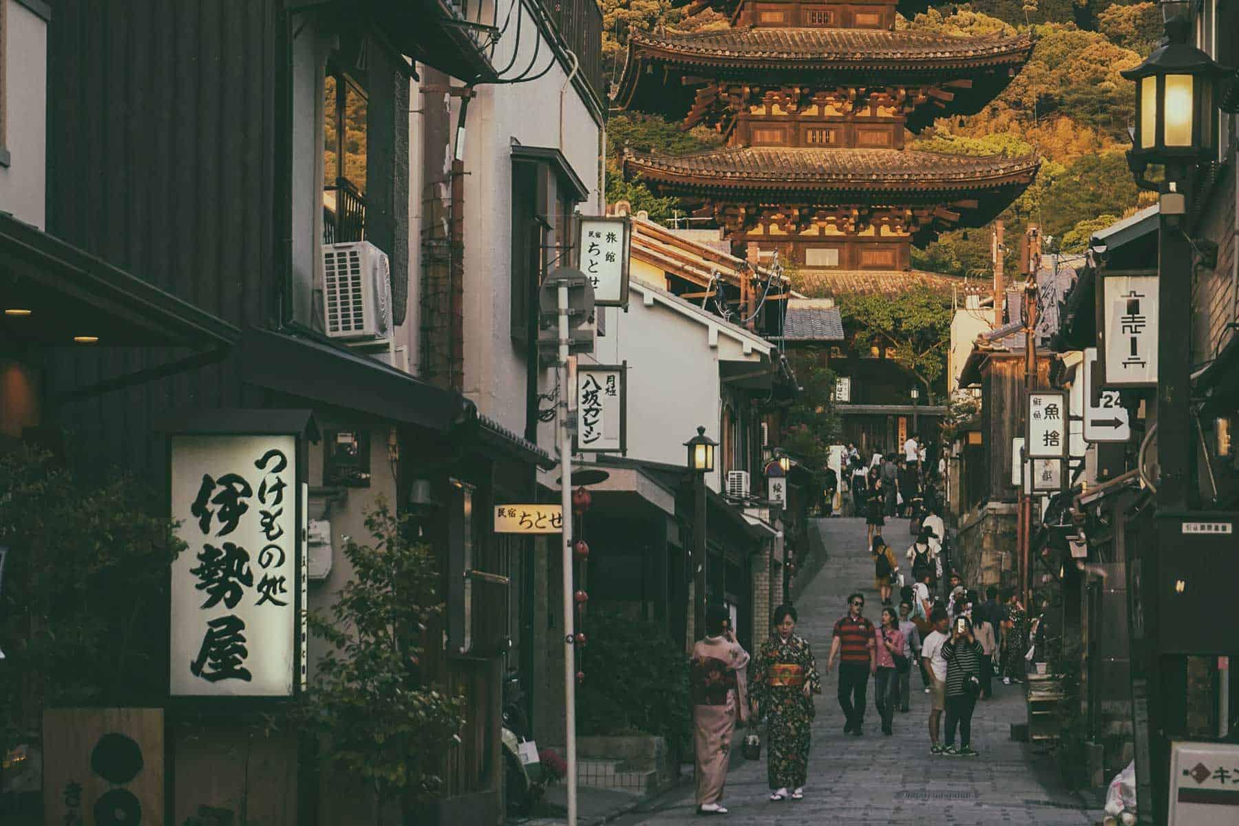 Resor_till_Kyoto-i-Japan_med_Nygren_Lind_Resebyrå-4