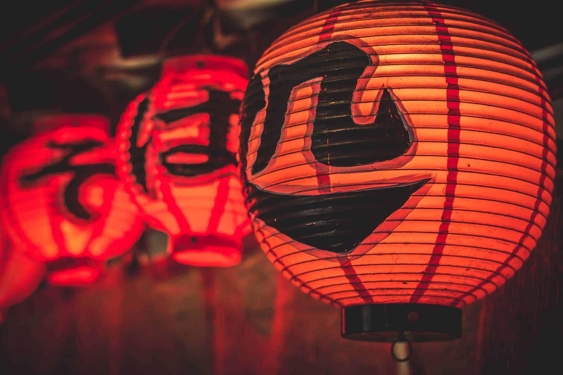 Resor_till_Kyoto-i-Japan_med_Nygren_Lind_Resebyrå-5