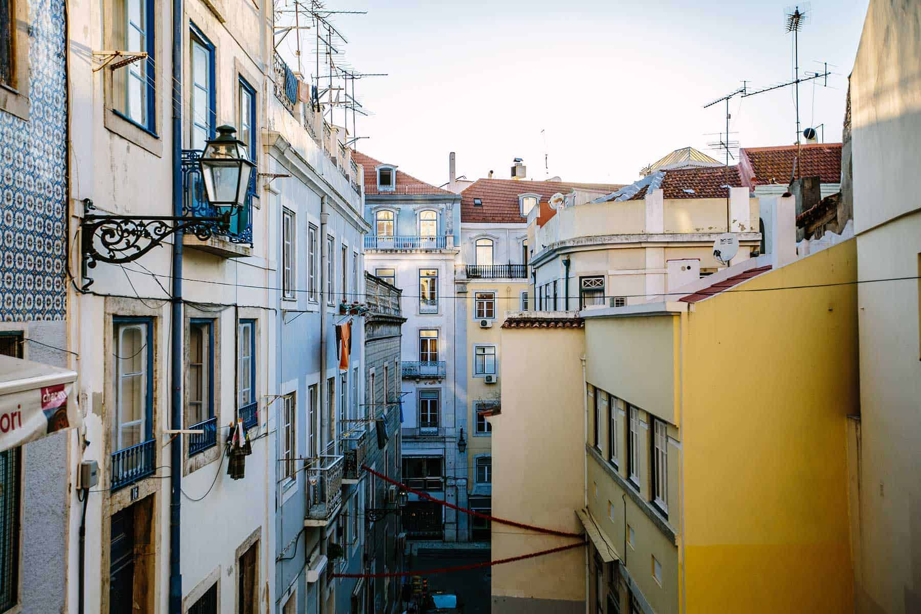 Resor_till_Lissabon_i_Portugal_hus_med_Nygren_Lind_Resebyrå