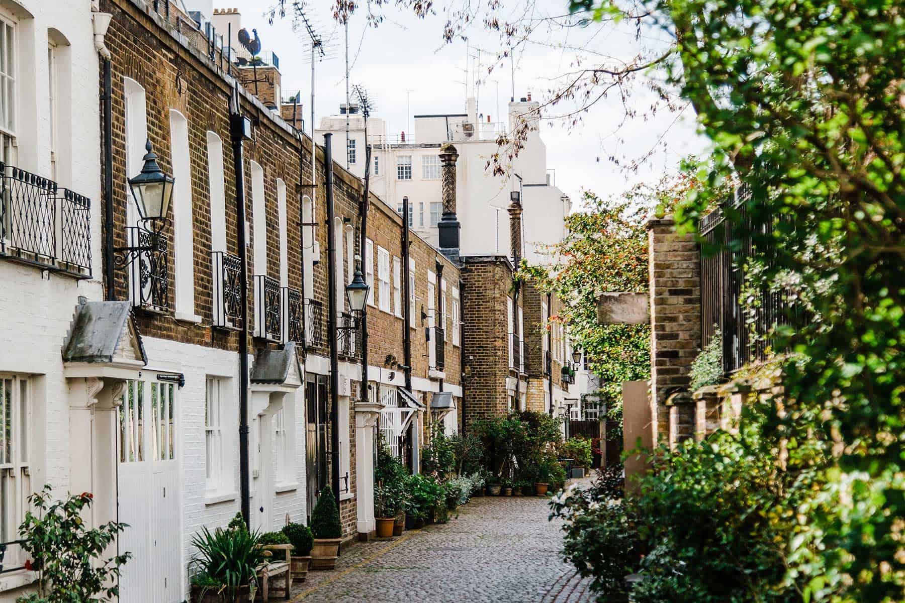 Resor_till_London_i_England_Penthouse_med_Nygren_Lind_Resebyrå