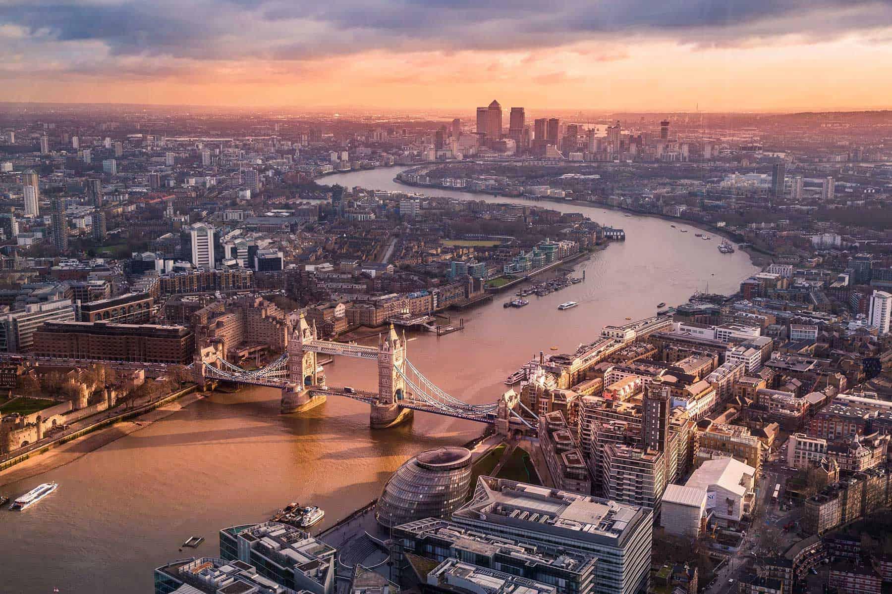 Resor_till_London_i_England_Stad_med_Nygren_Lind_Resebyrå