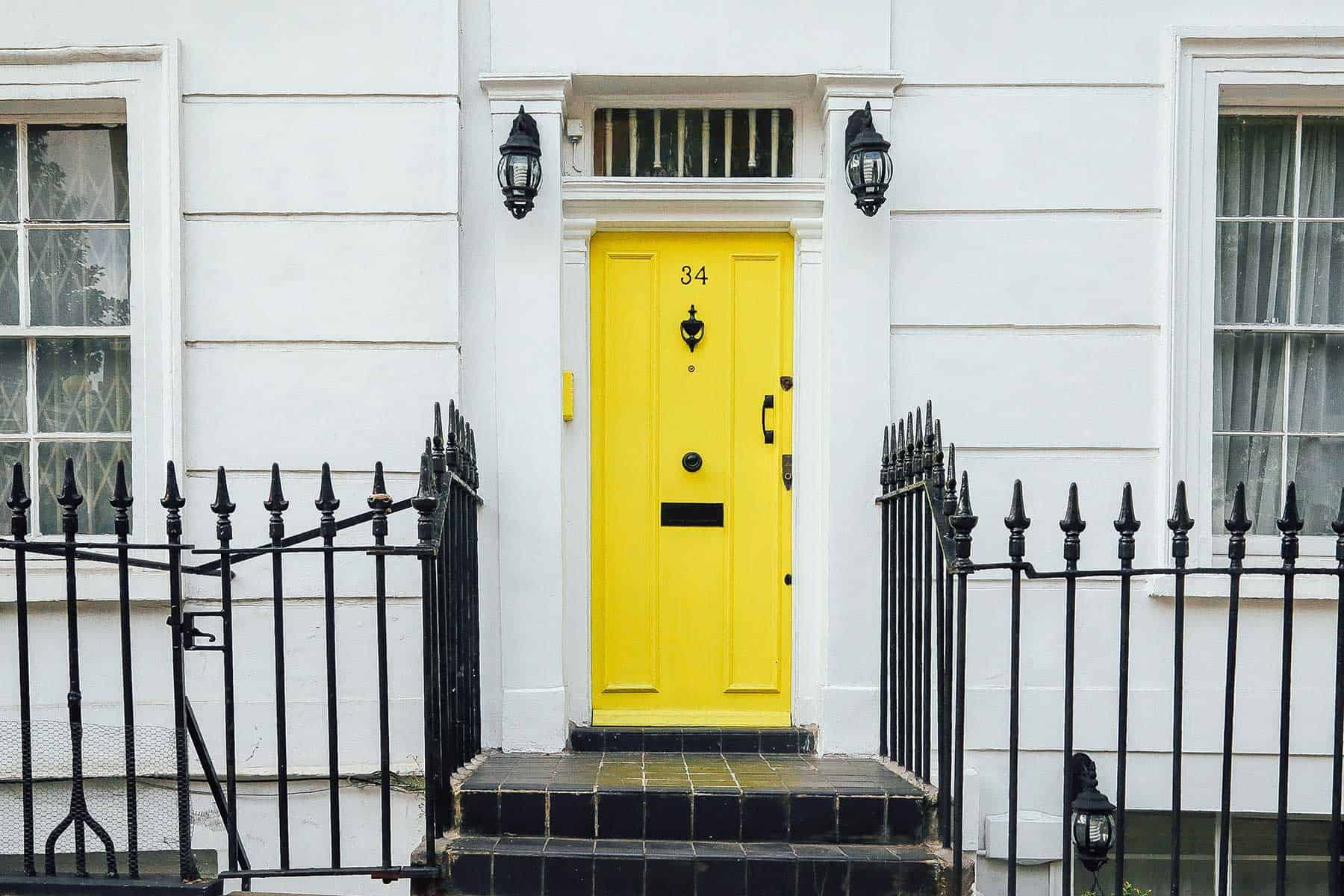 Resor_till_London_i_England_Yellow_med_Nygren_Lind_Resebyrå