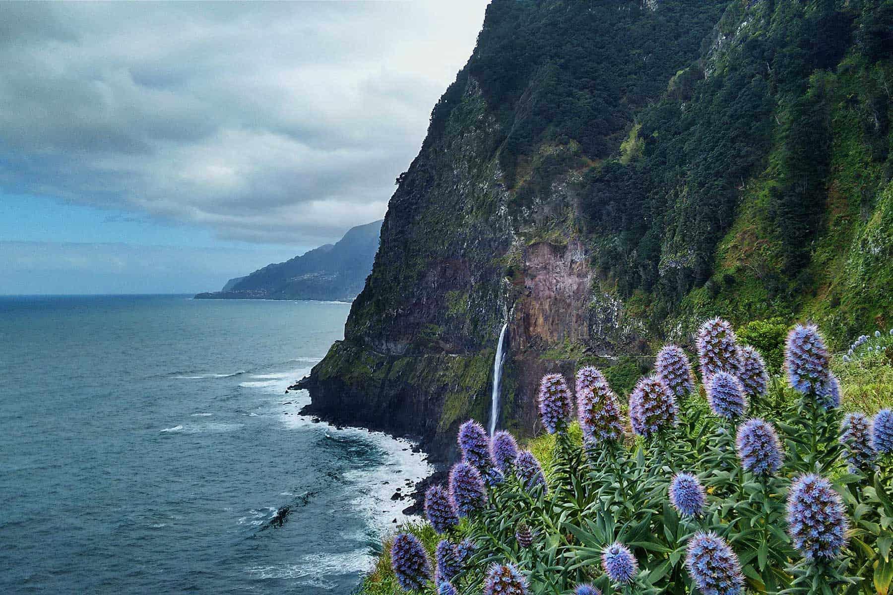 Resor_till_Madeira_i_Portugal_hav_med_Nygren_Lind_Resebyrå