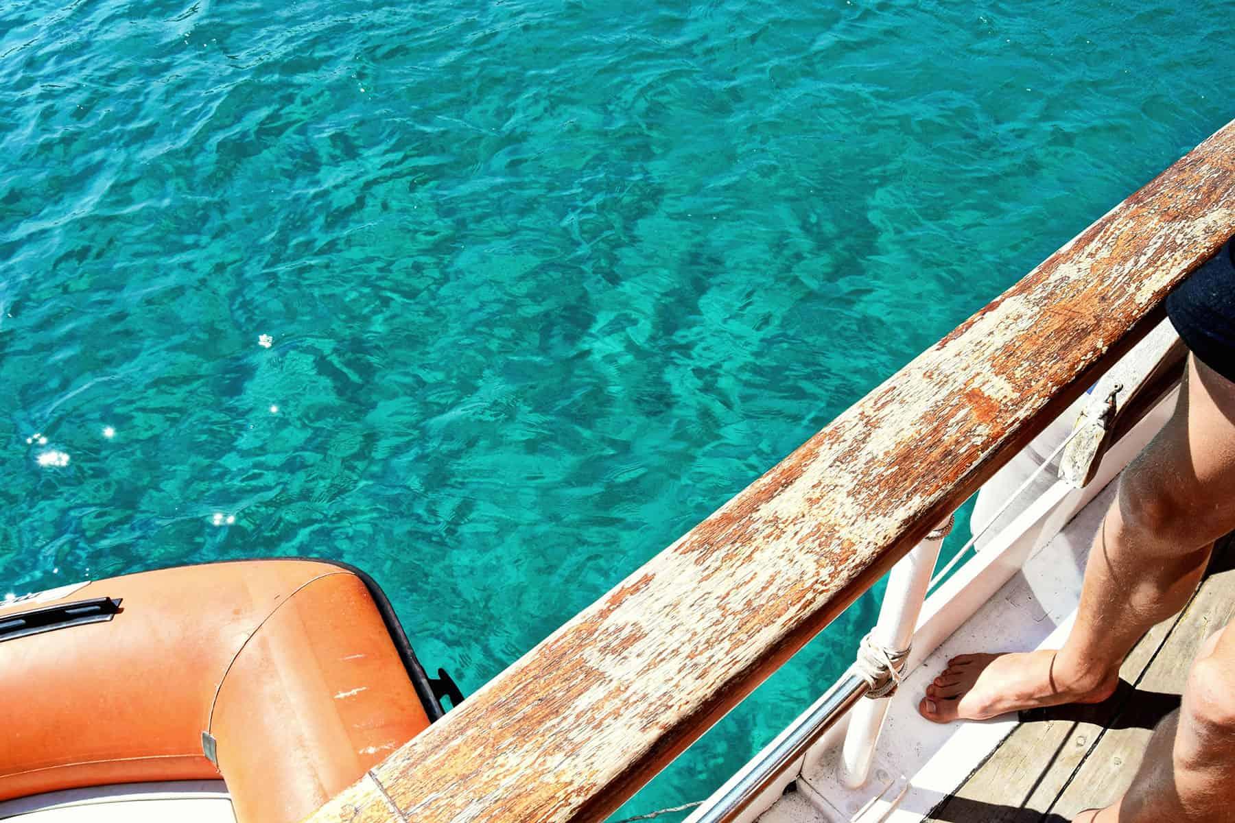 Resor_till_Sardinien_Havet_Nygren_Lind_Resebyrå