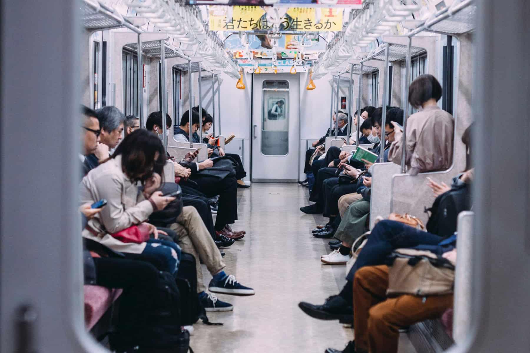 Resor_till_Tokyo_Japan_Tunnelbana_med_Nygren_Lind_Resebyrå