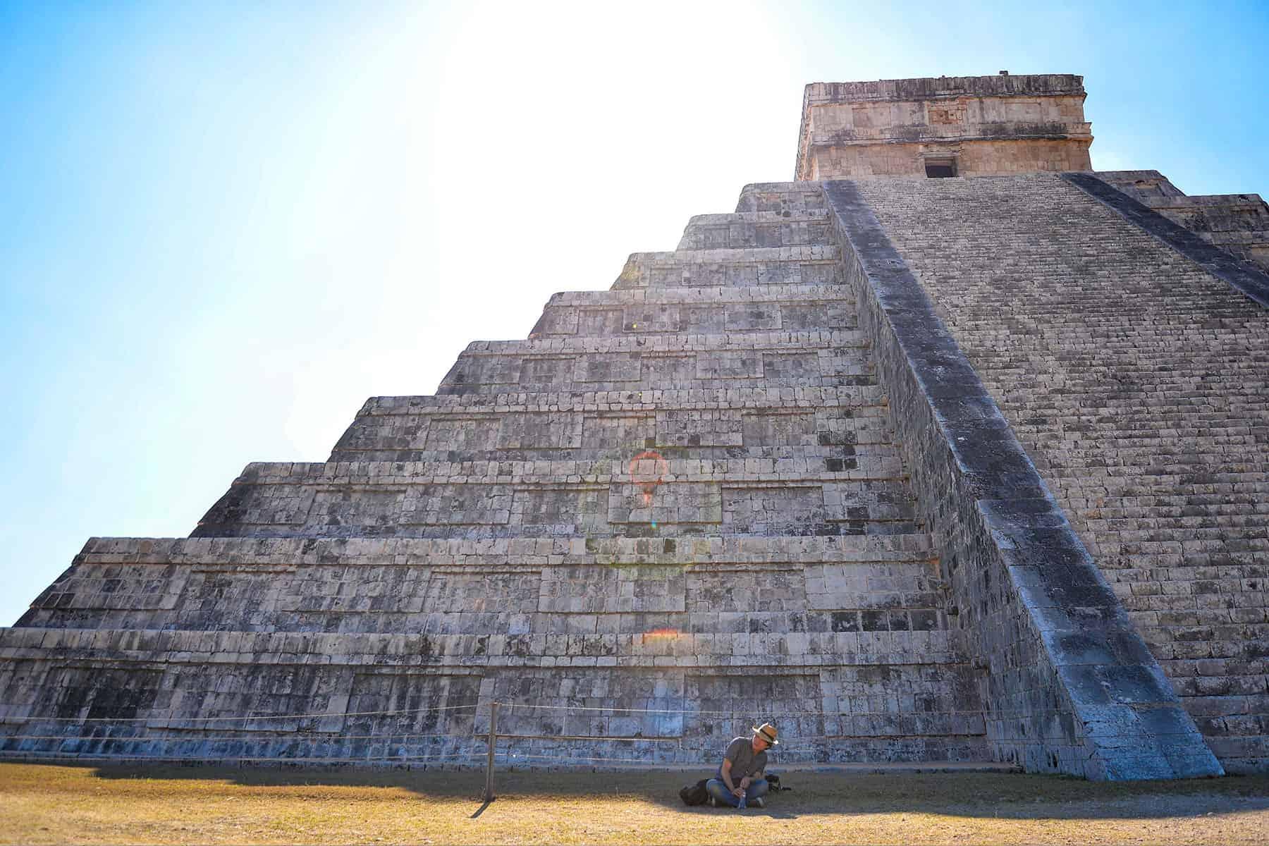 Resor_till_Tulum_i_Mexico_Coba_med_Nygren_Lind_Resebyrå