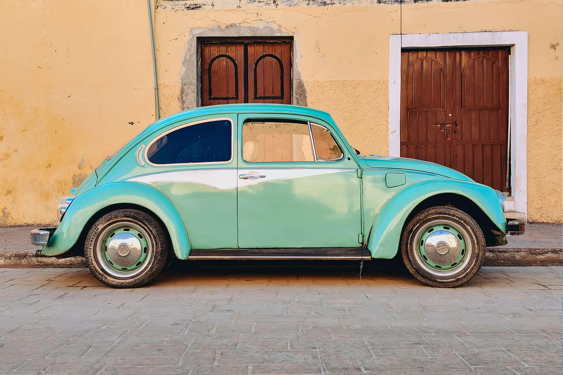 Resor_till_Tulum_i_Mexico_bil_med_Nygren_Lind_Resebyrå